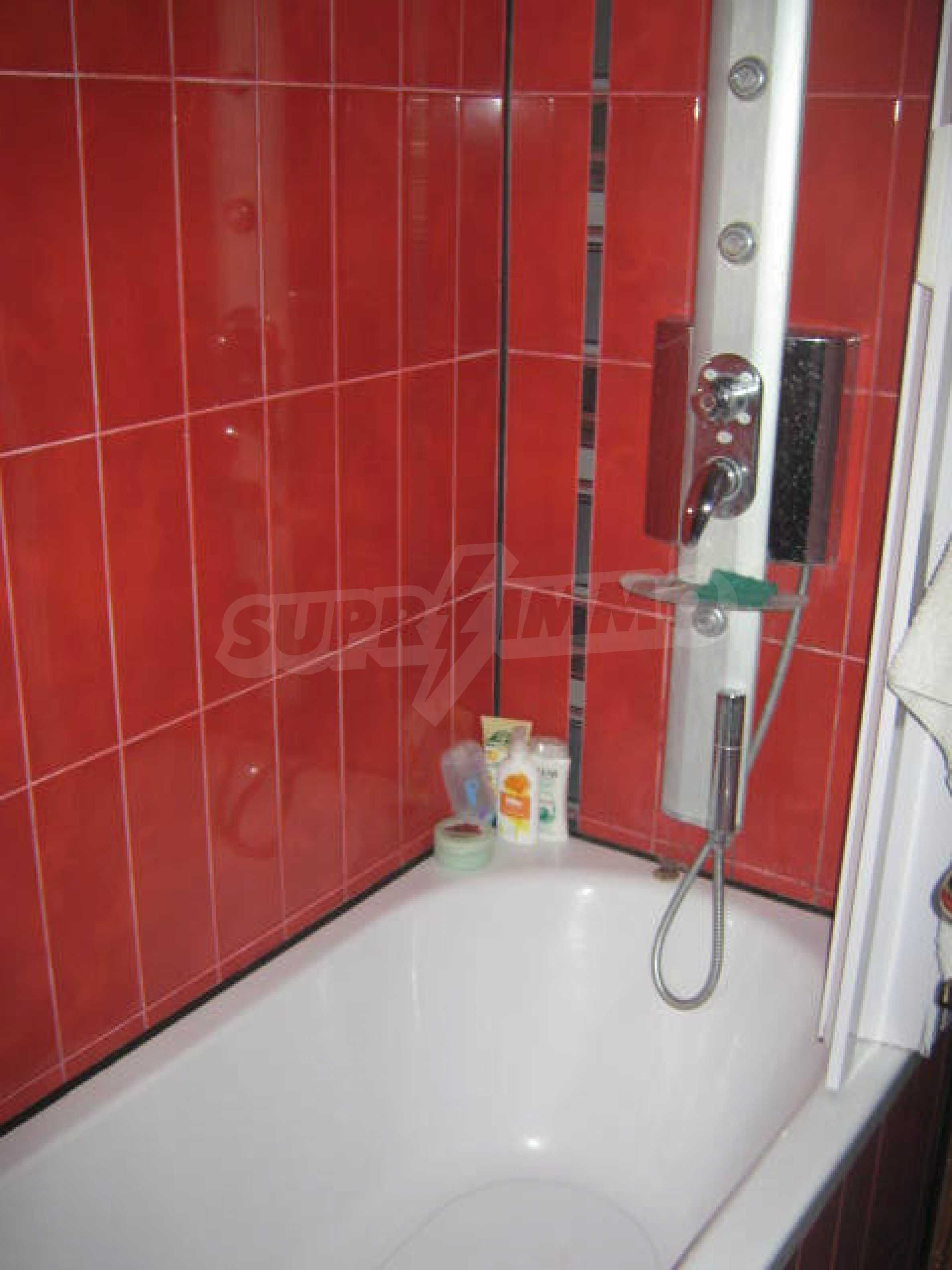 Floor of a house for sale in Vidin 4