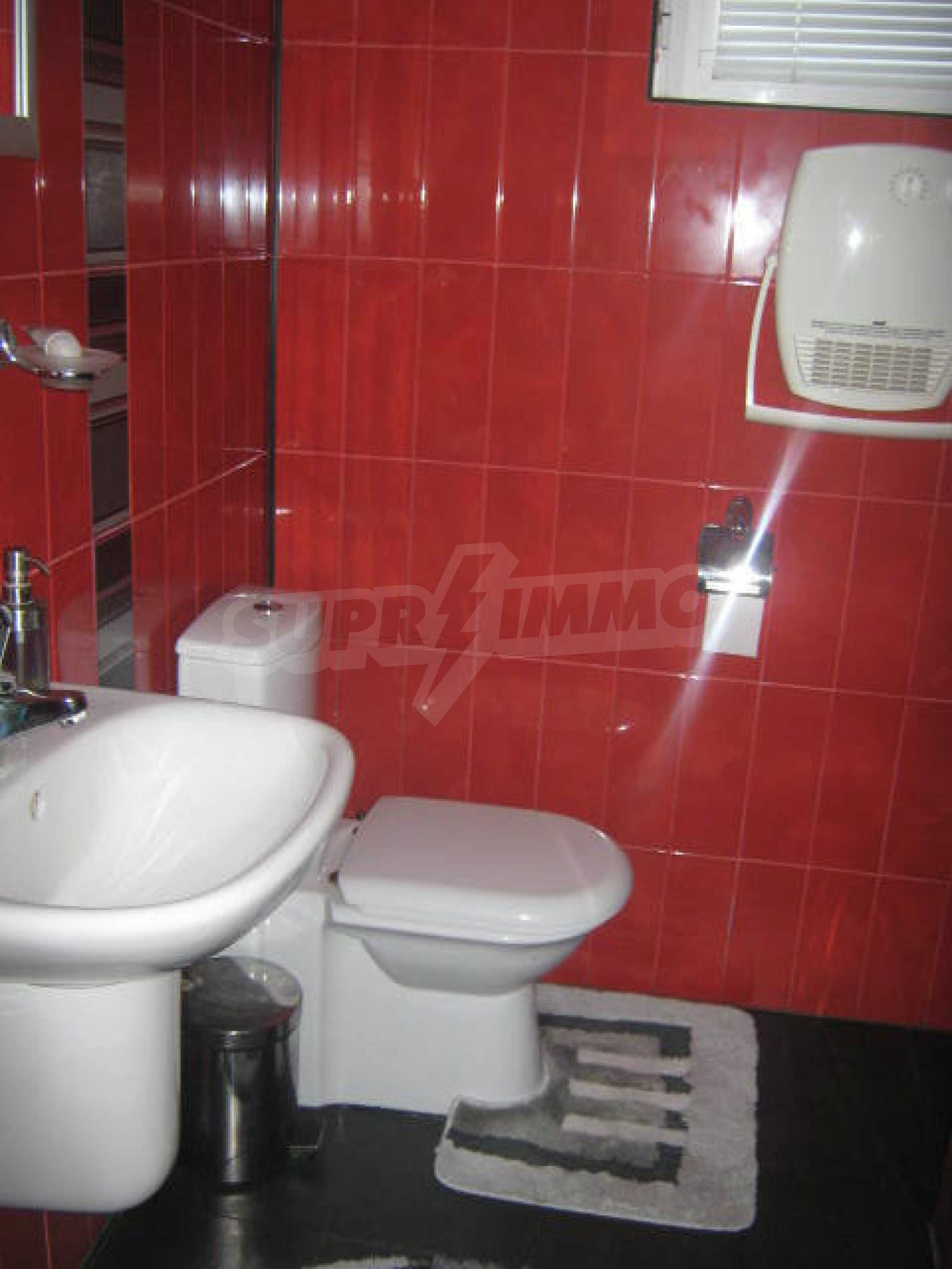 Floor of a house for sale in Vidin 5