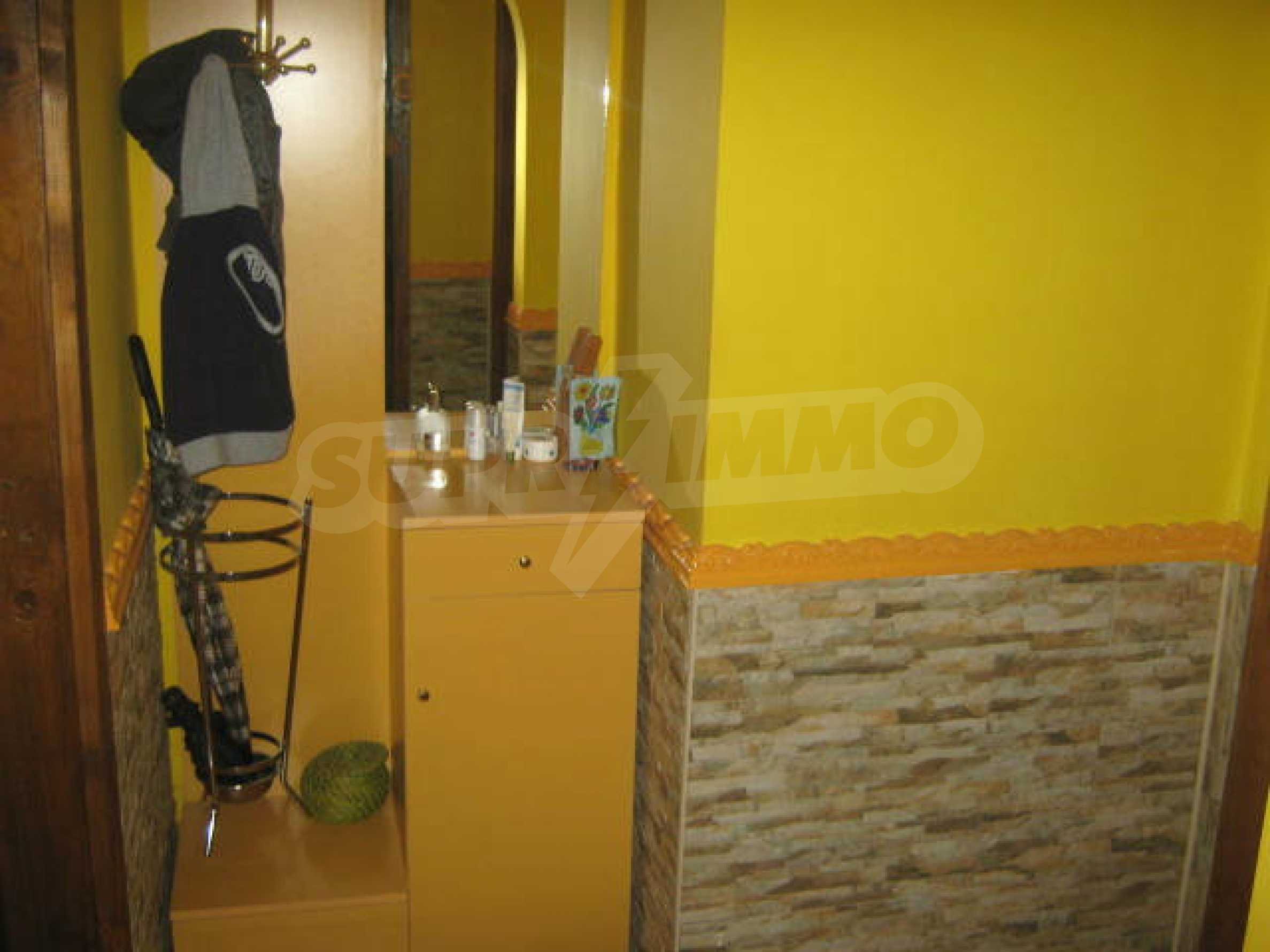 Floor of a house for sale in Vidin 6