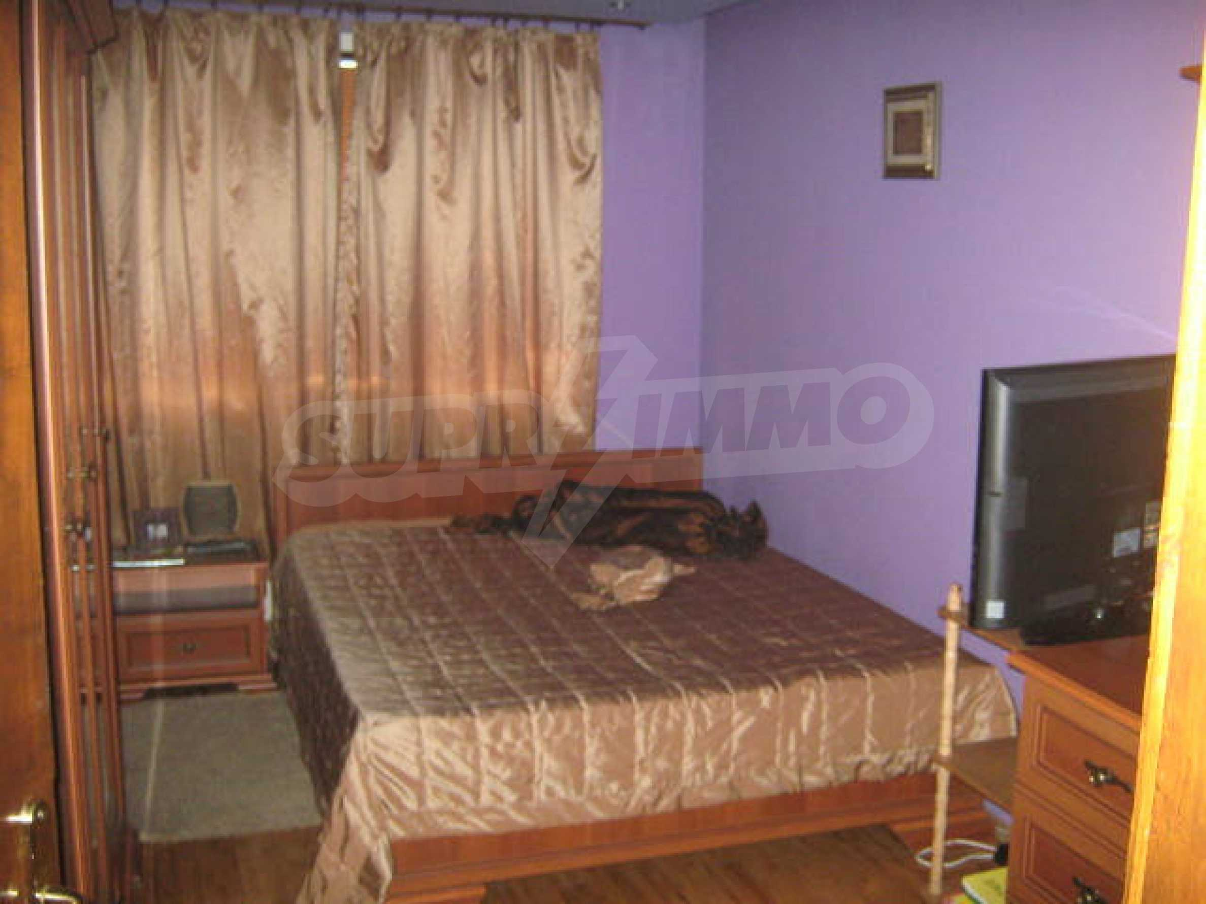 Floor of a house for sale in Vidin 7
