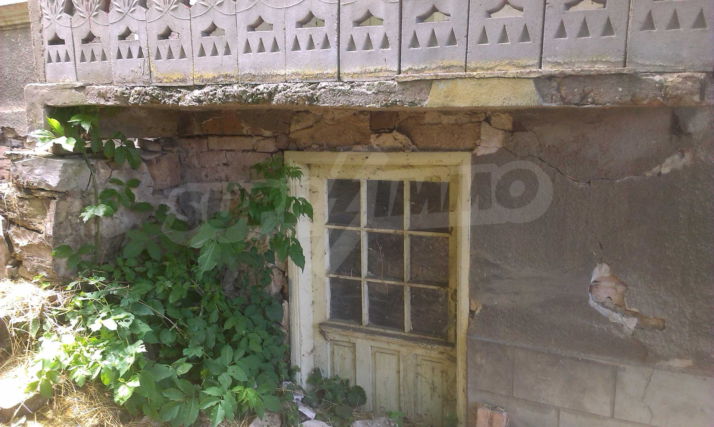 A big house near Veliko Tarnovo 26