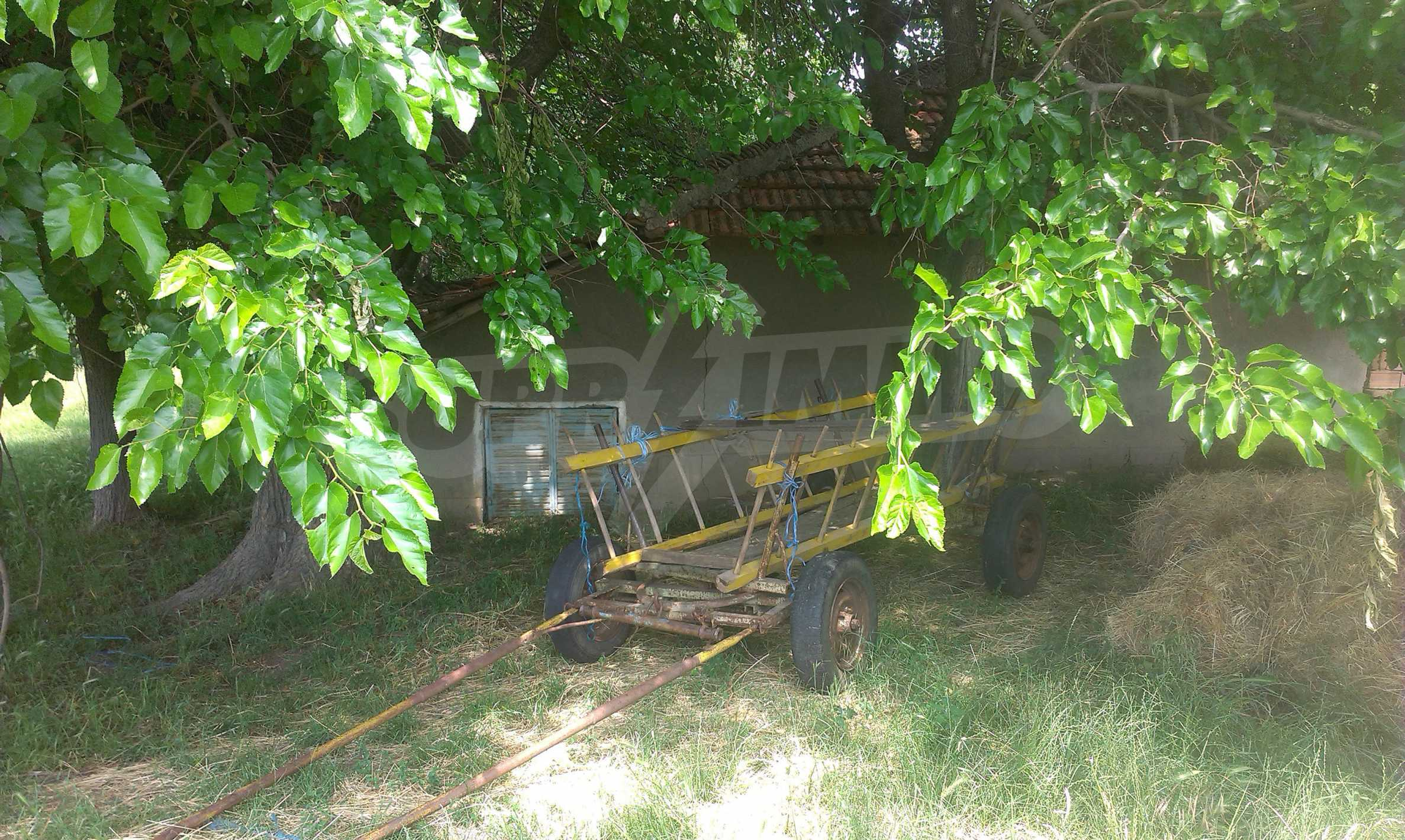 A big house near Veliko Tarnovo 37