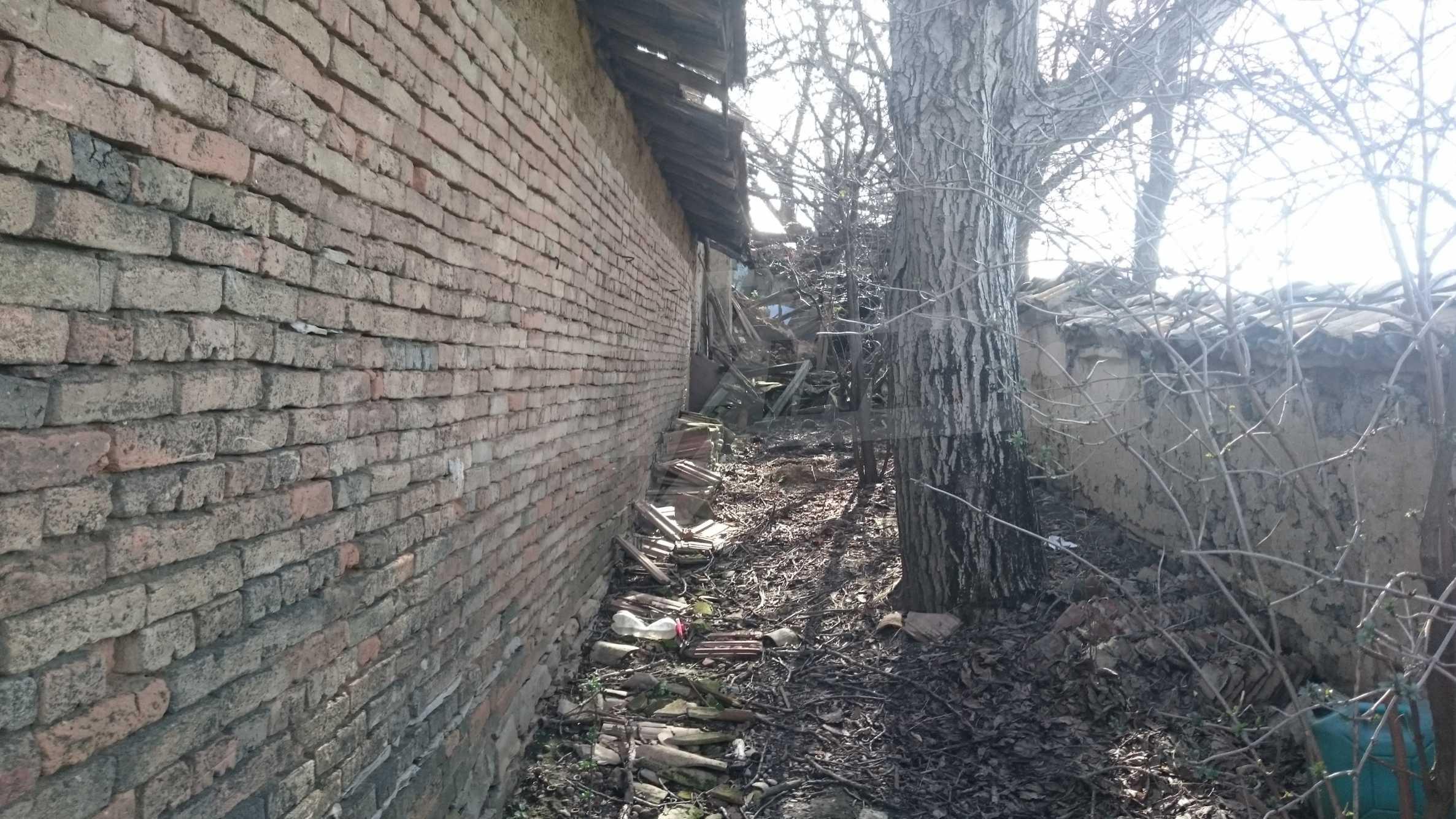 A big house near Veliko Tarnovo 44
