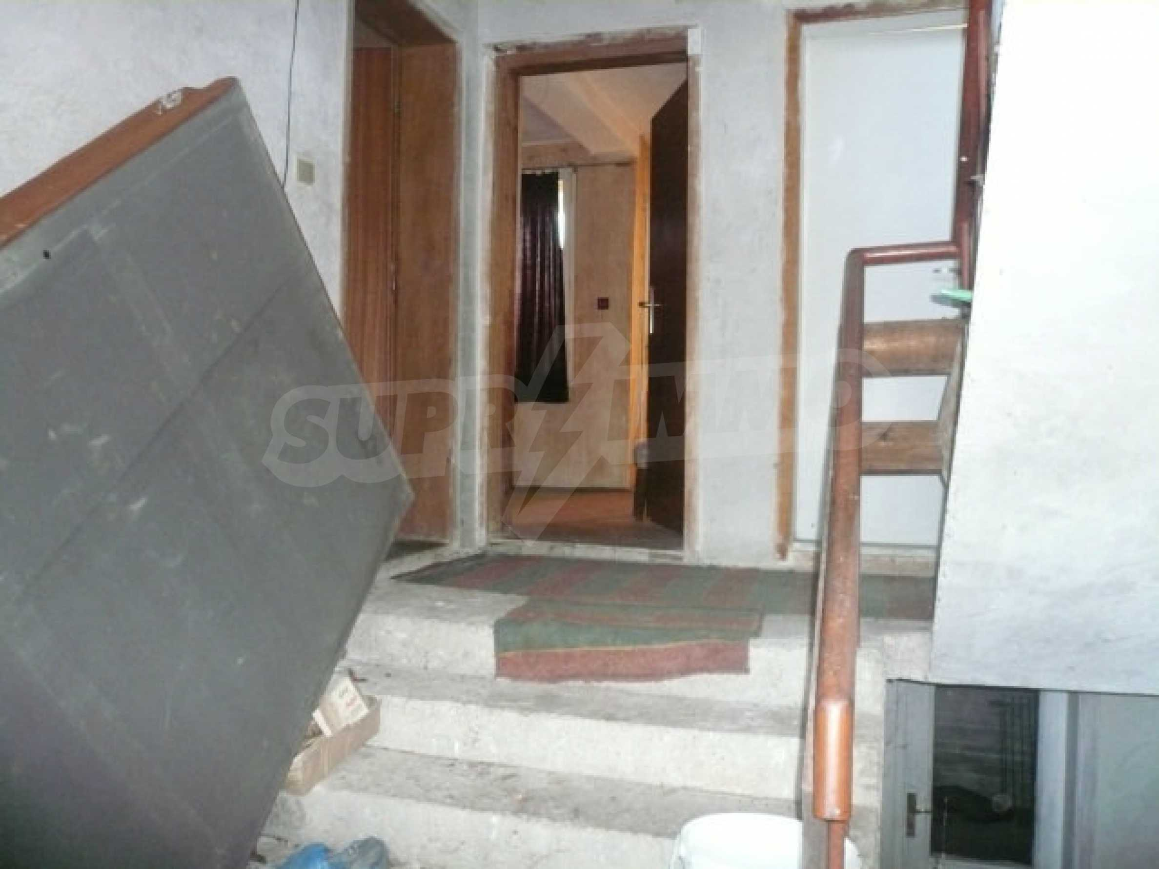 House for sale near Vidin 9