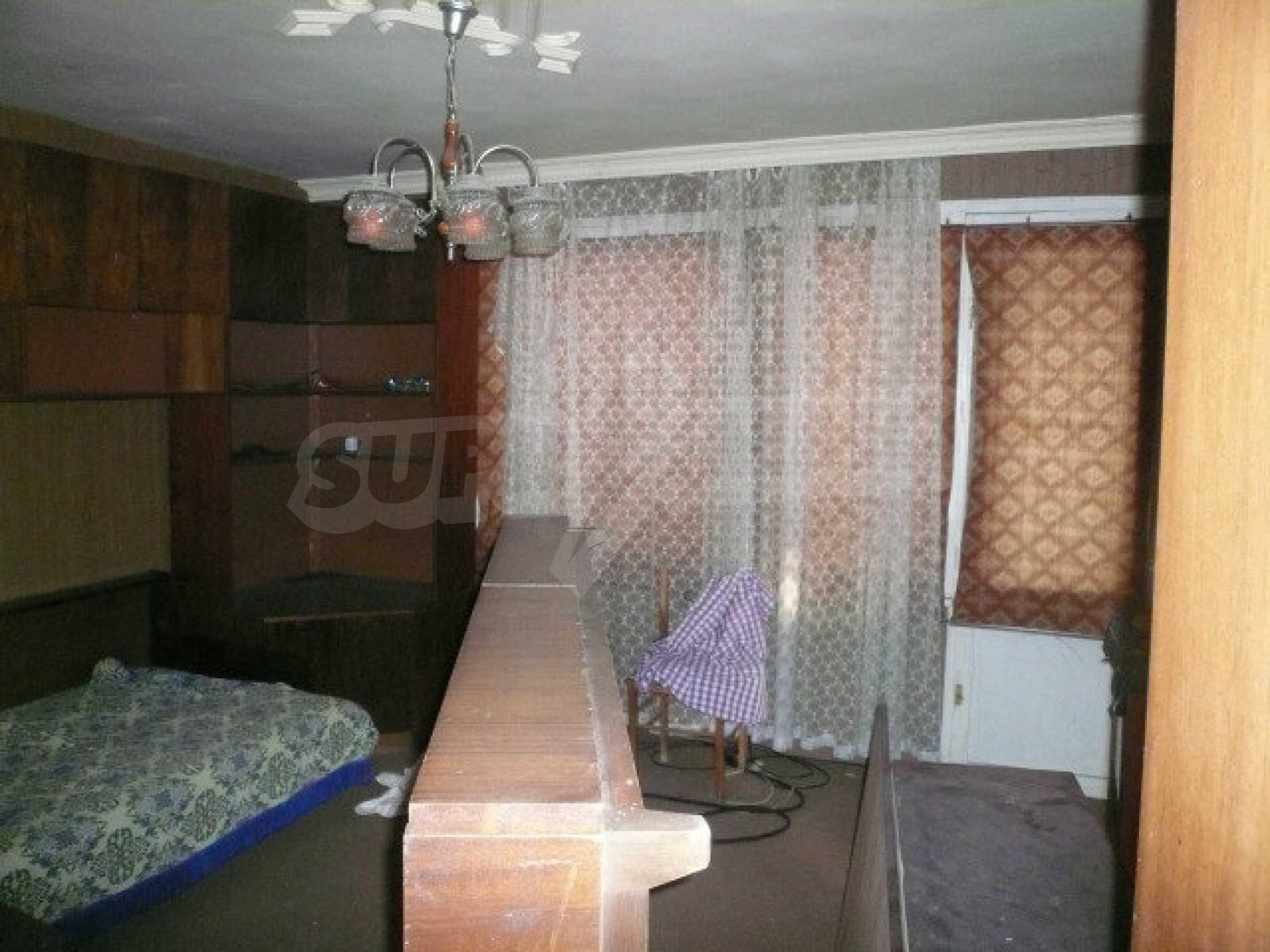 House for sale near Vidin 10