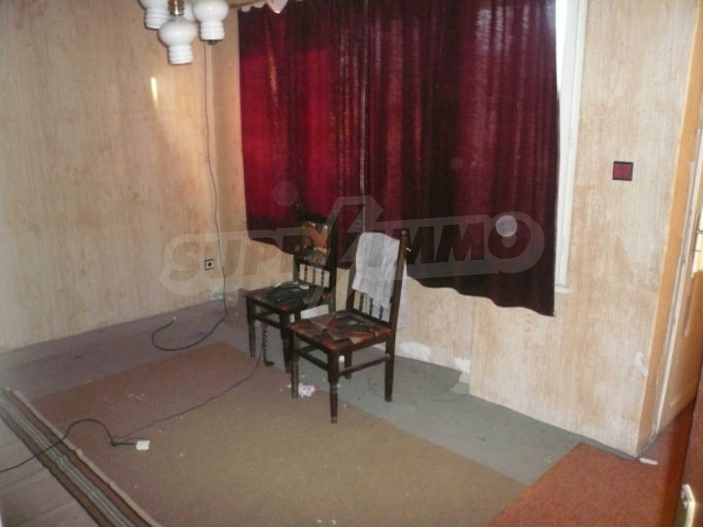 House for sale near Vidin 11
