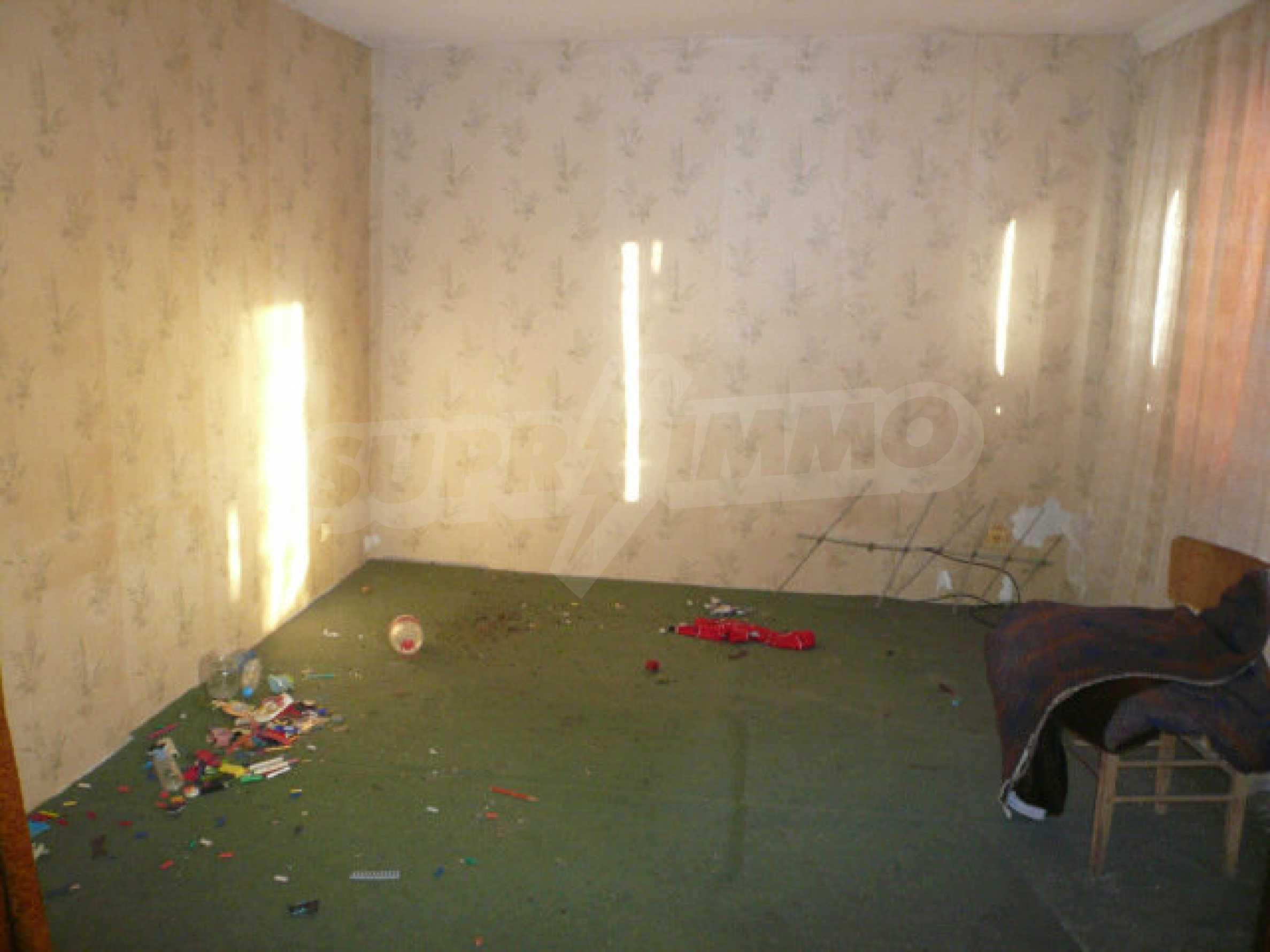 House for sale near Vidin 17