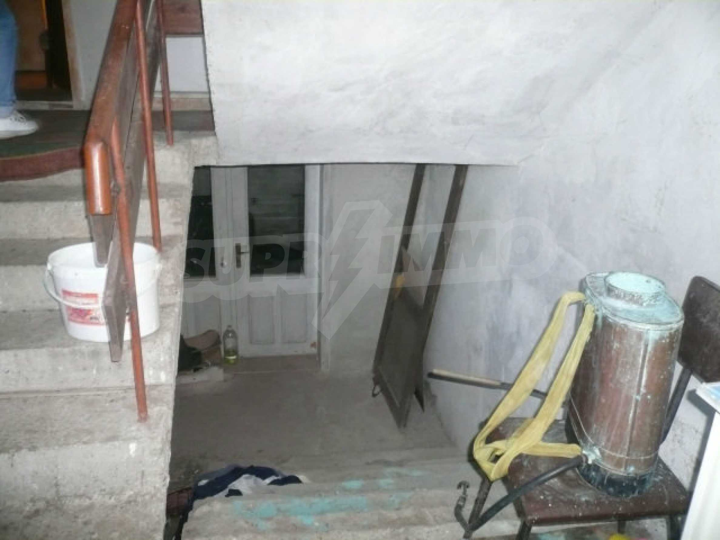 House for sale near Vidin 8