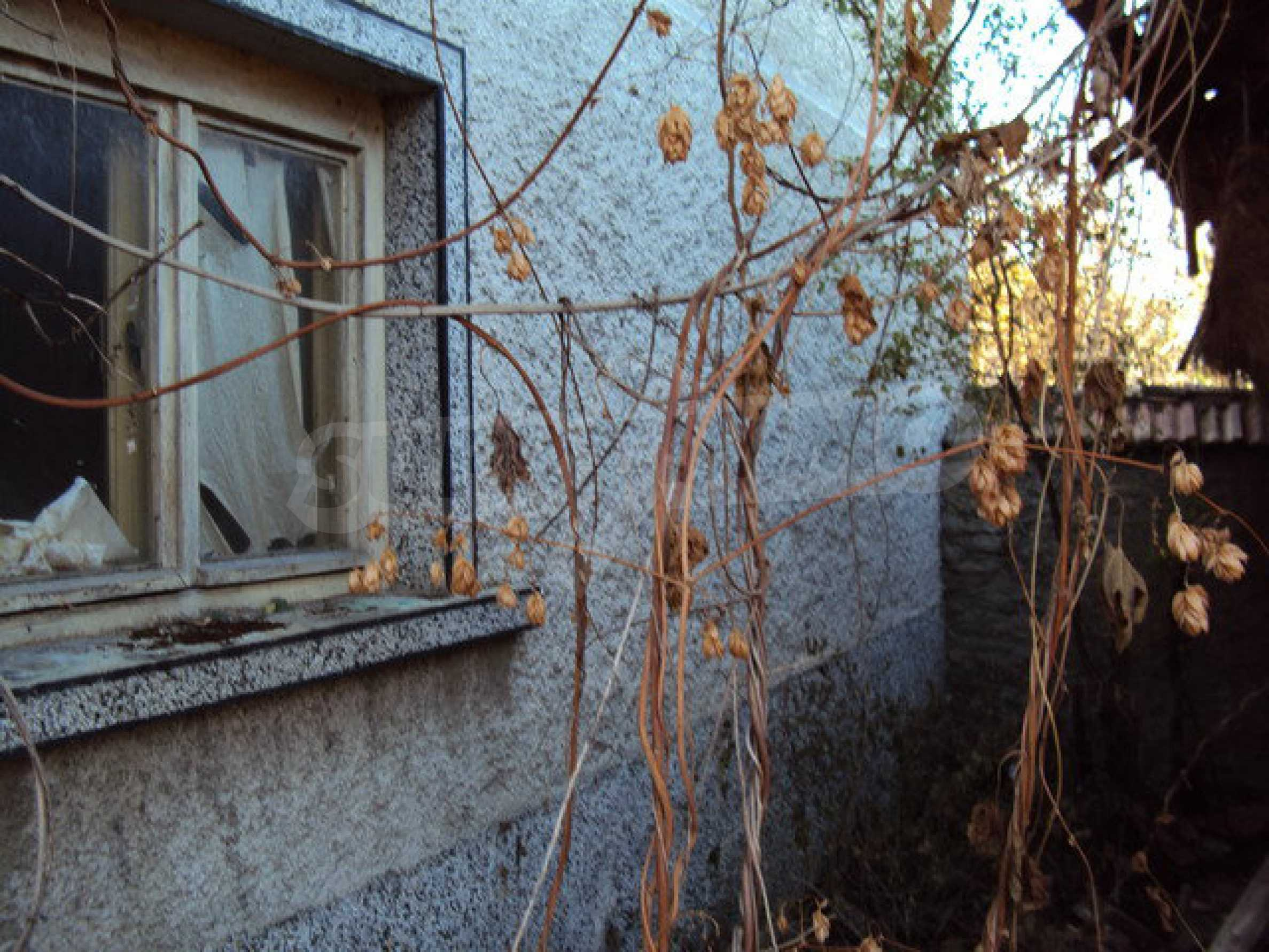 Spacious house in excellent condition in a village 25 km. the old capital of Veliko Tarnovo 18
