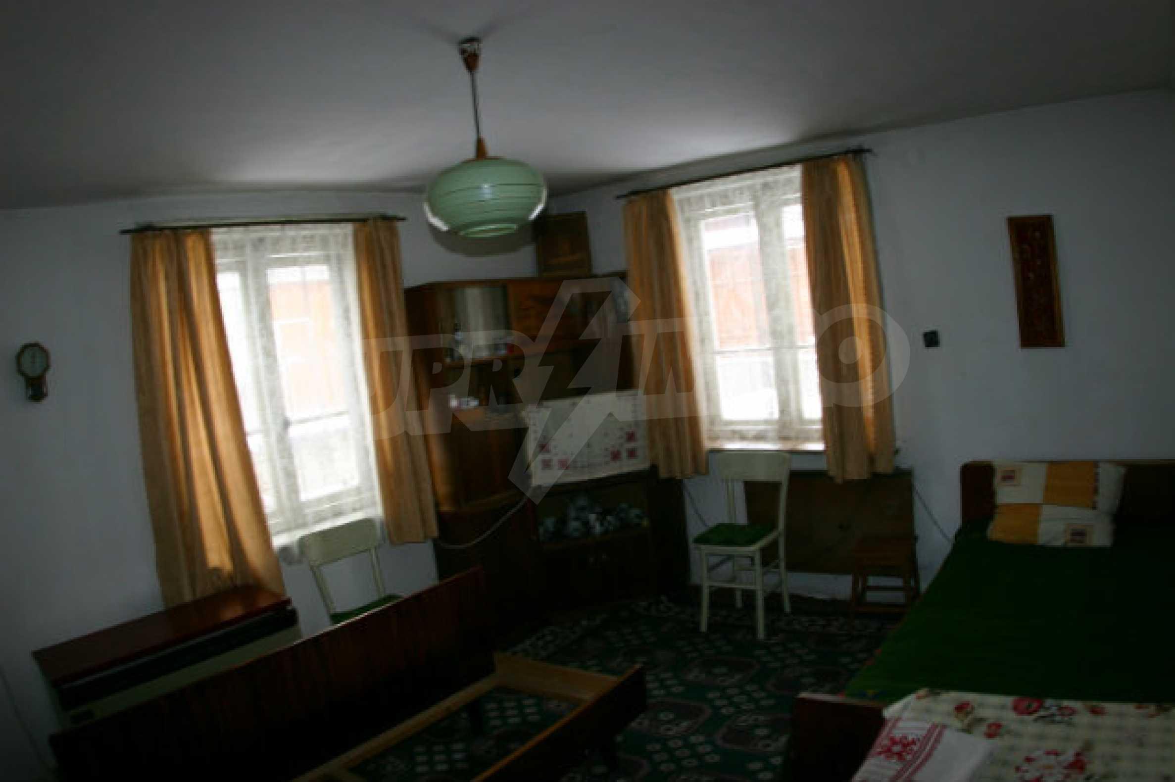 House in Bansko 10