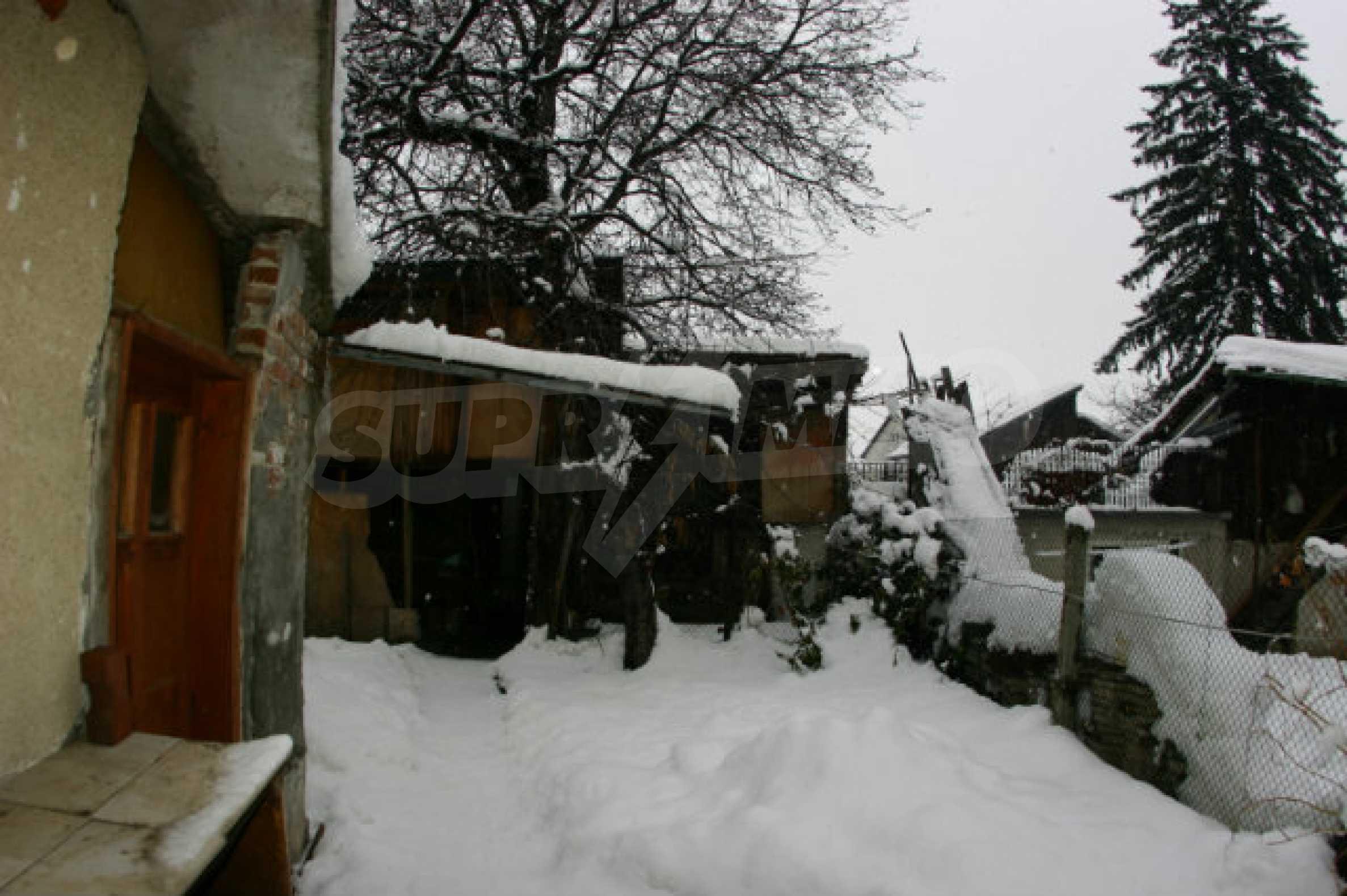 House in Bansko 15