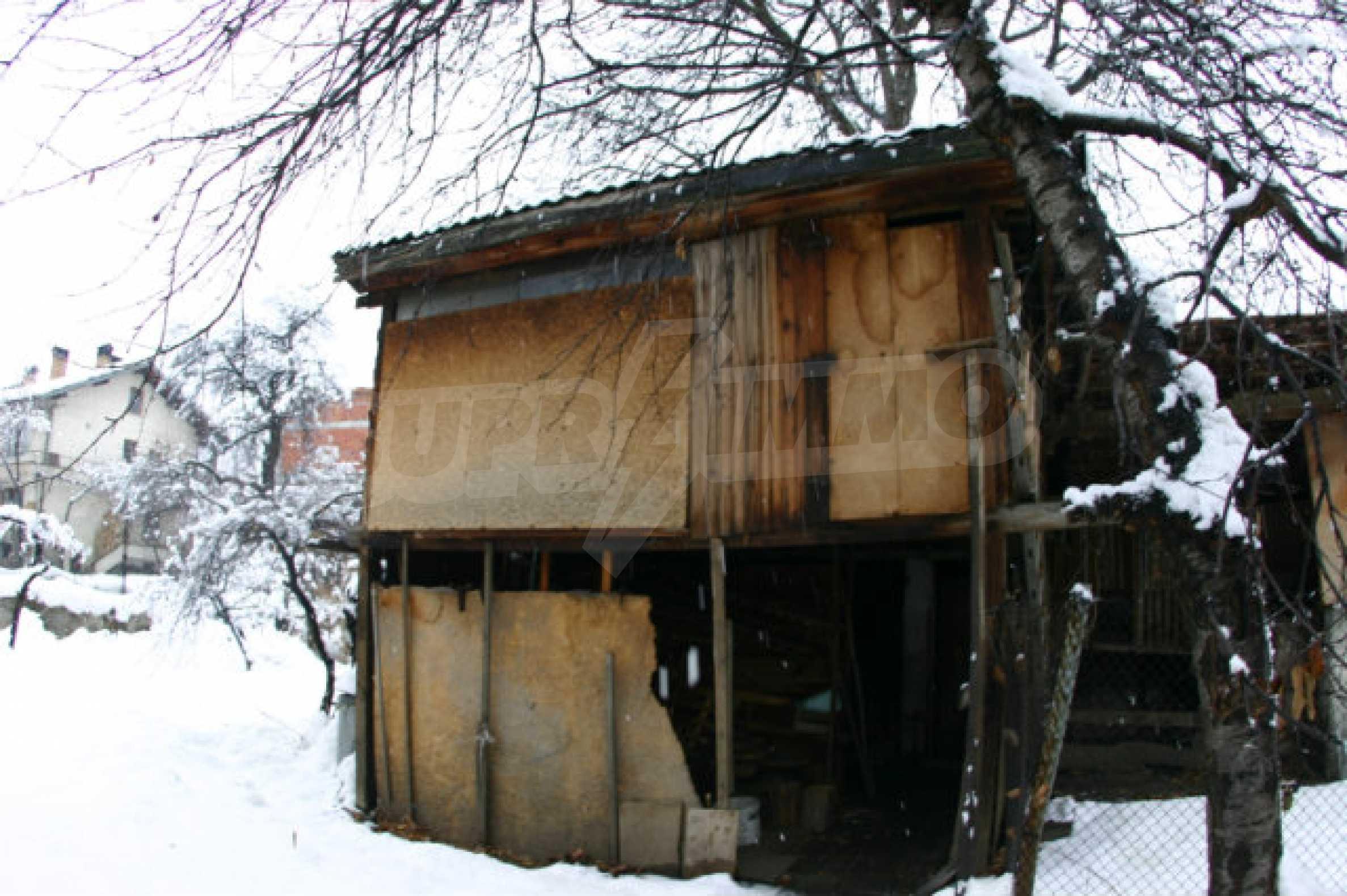 House in Bansko 17