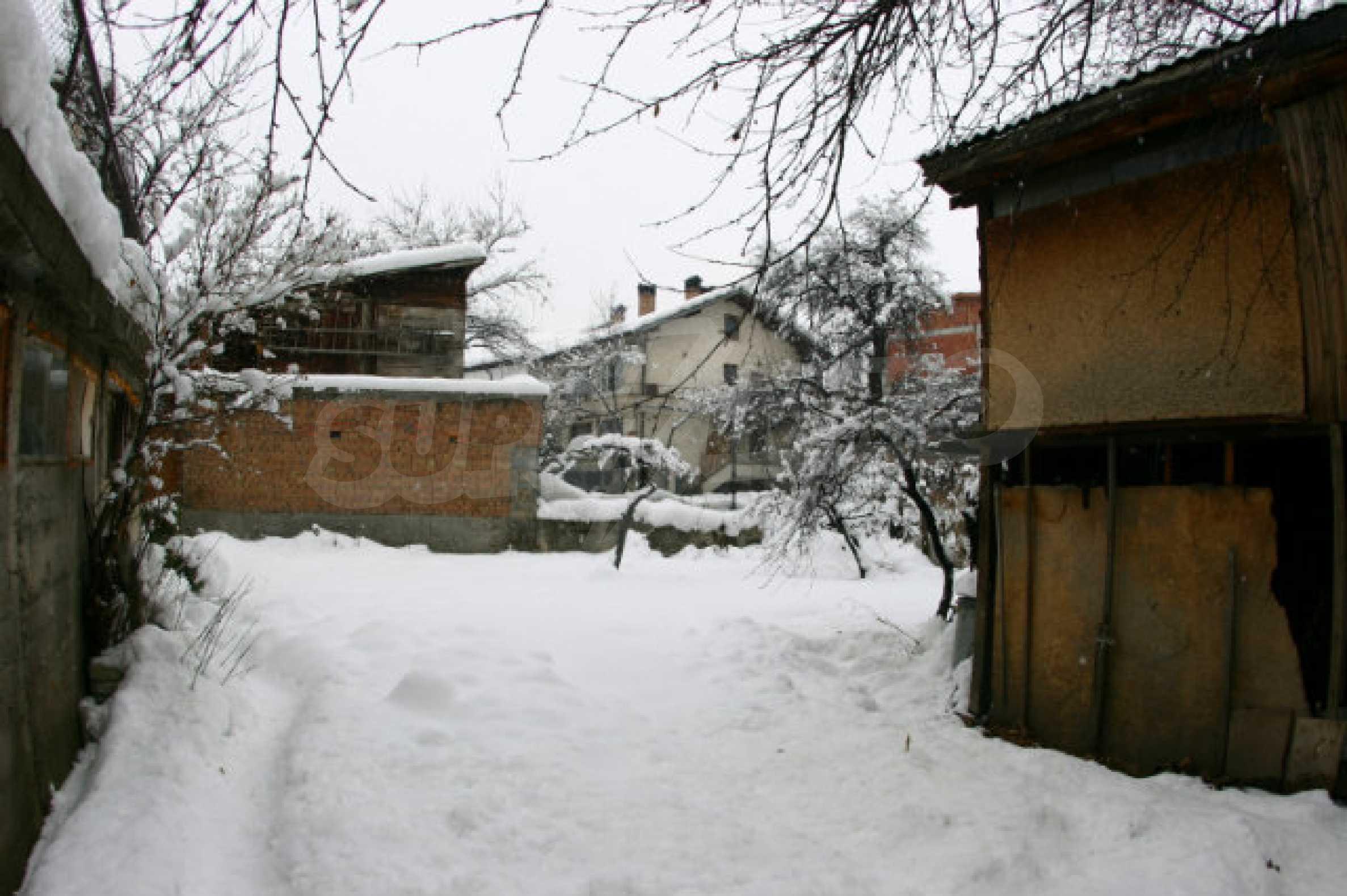 House in Bansko 18