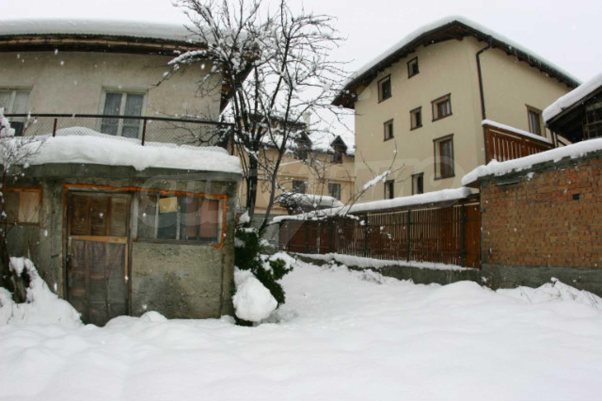 House in Bansko 21