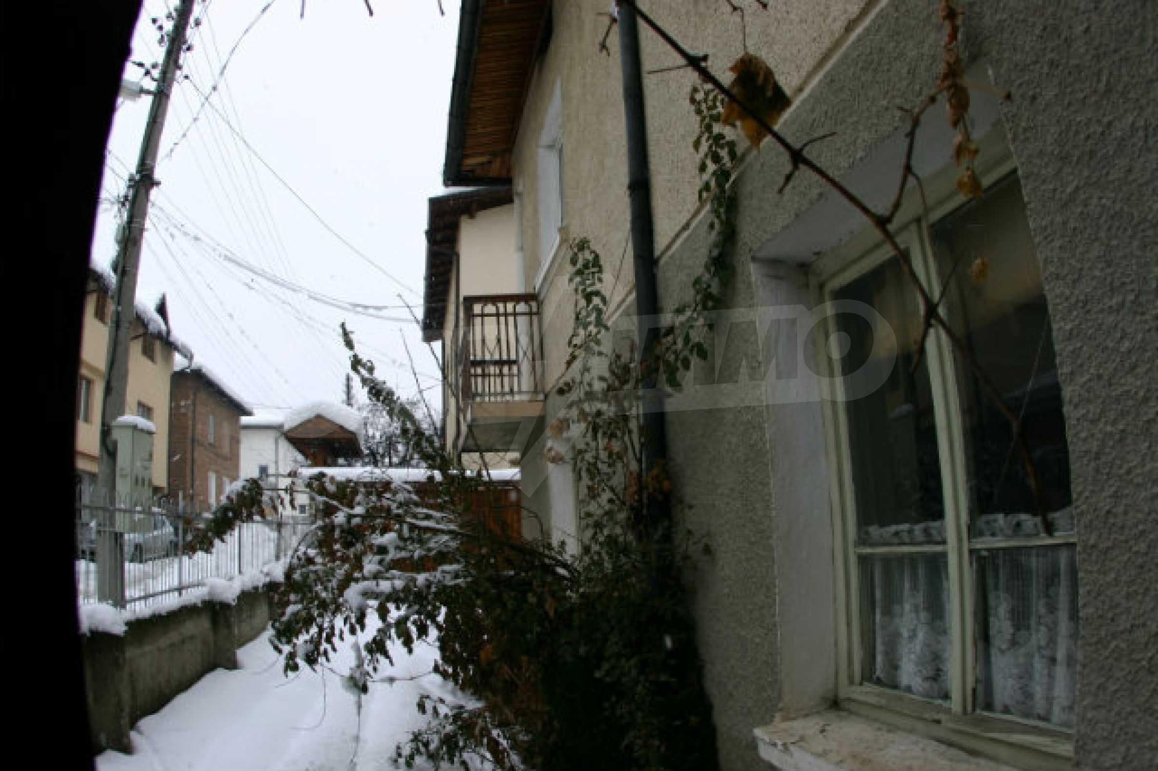 House in Bansko 24