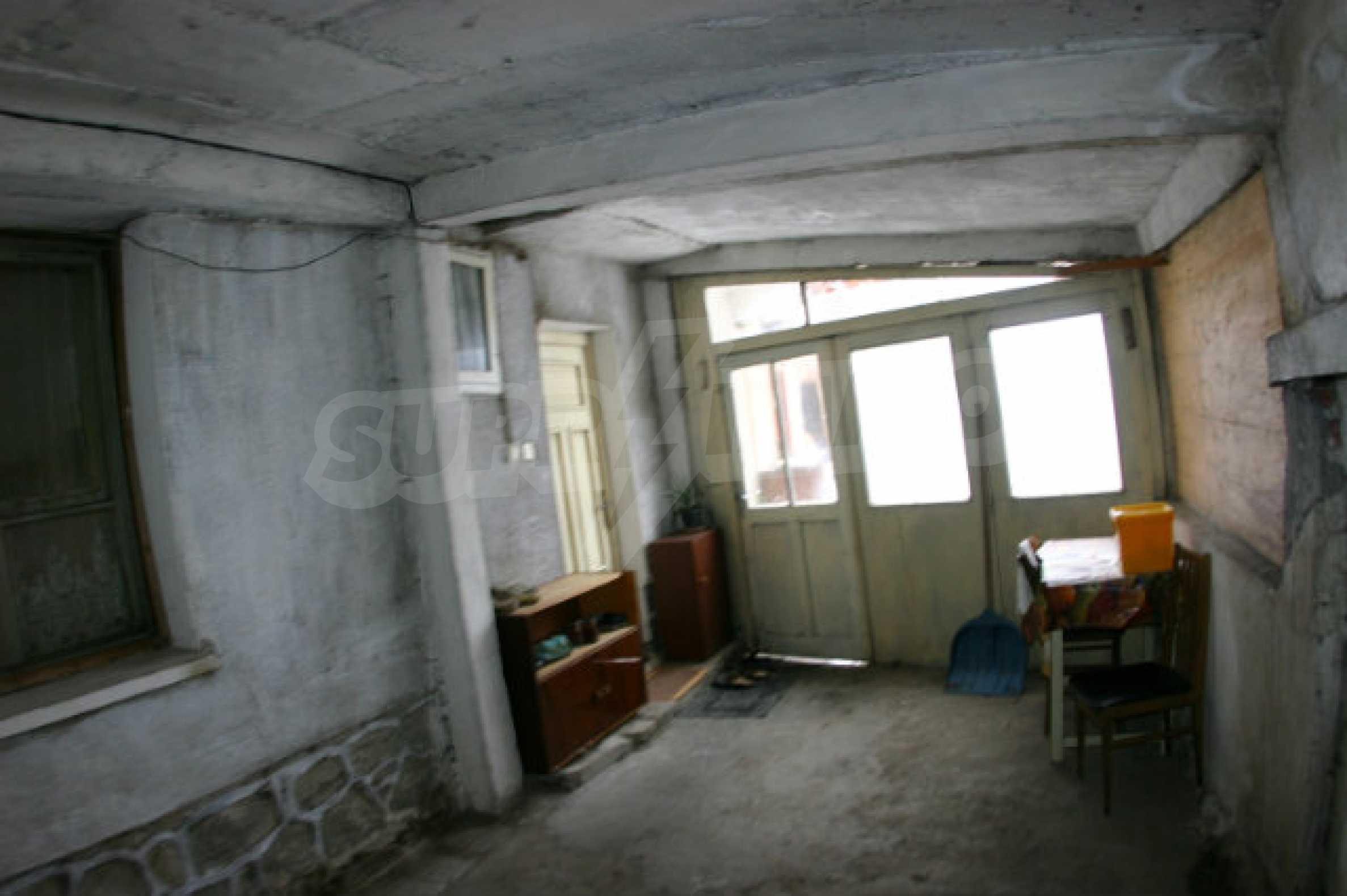 House in Bansko 4