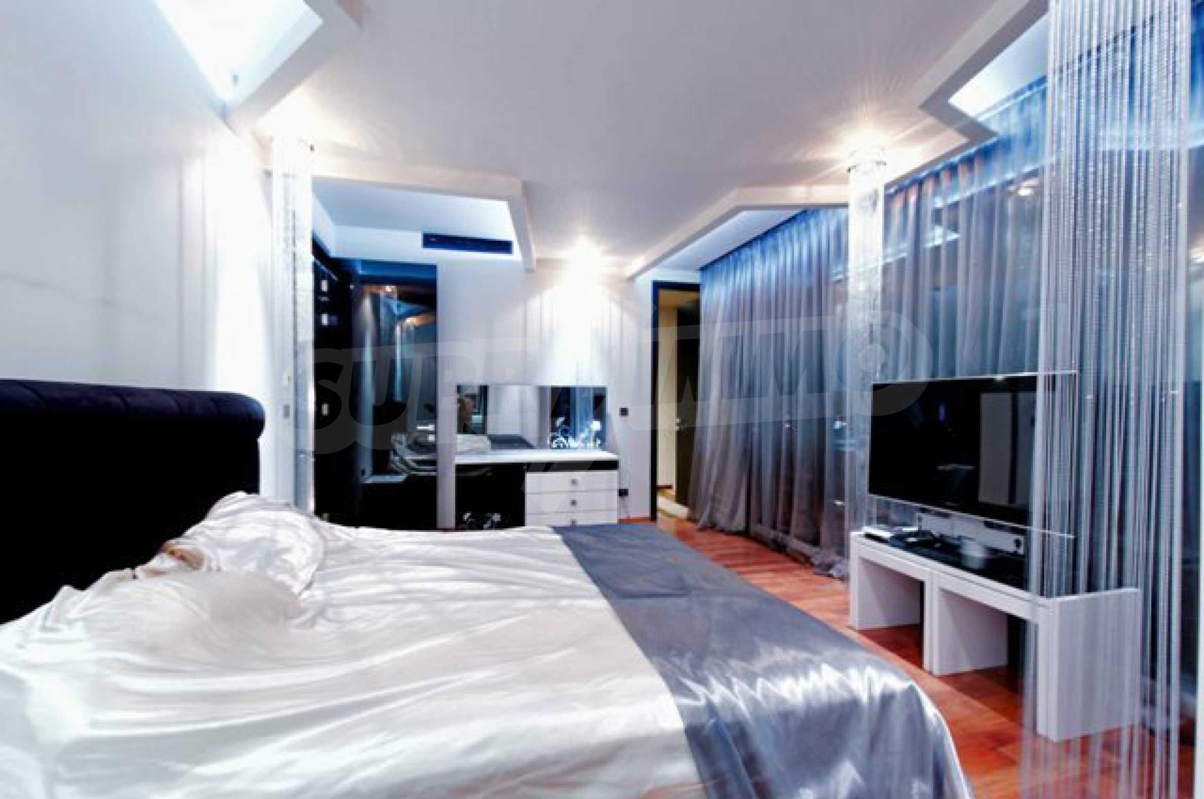 Abu Dhabi apartments 10