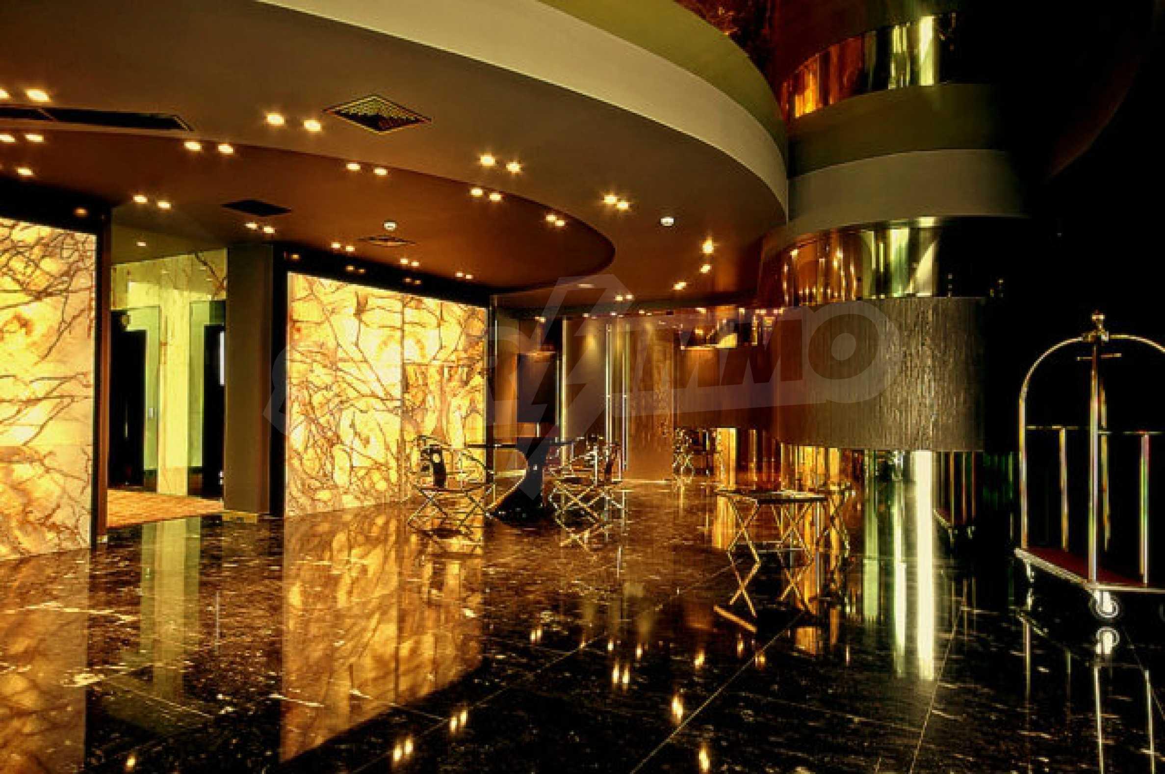 Abu Dhabi apartments 22
