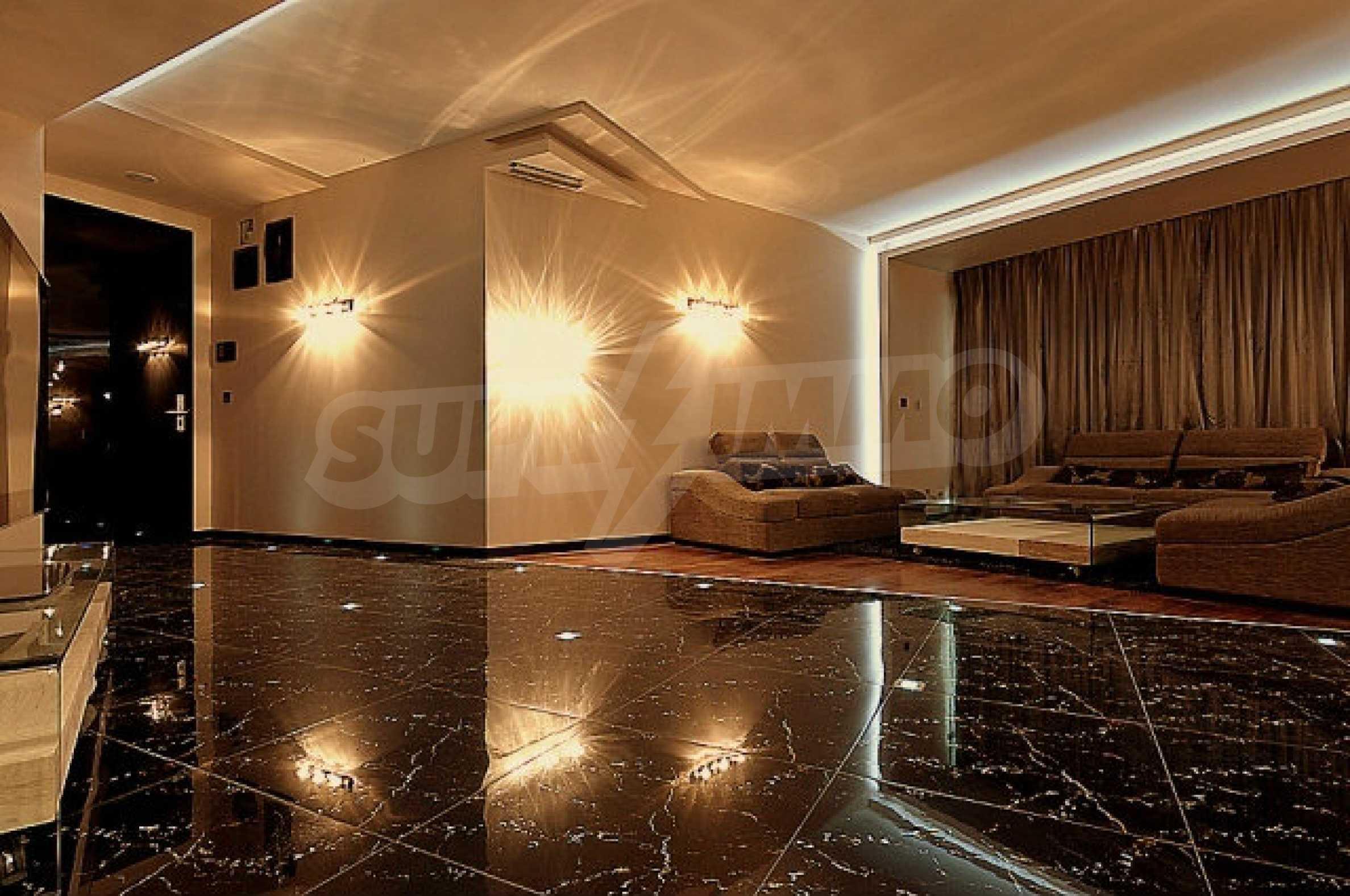 Abu Dhabi apartments 3