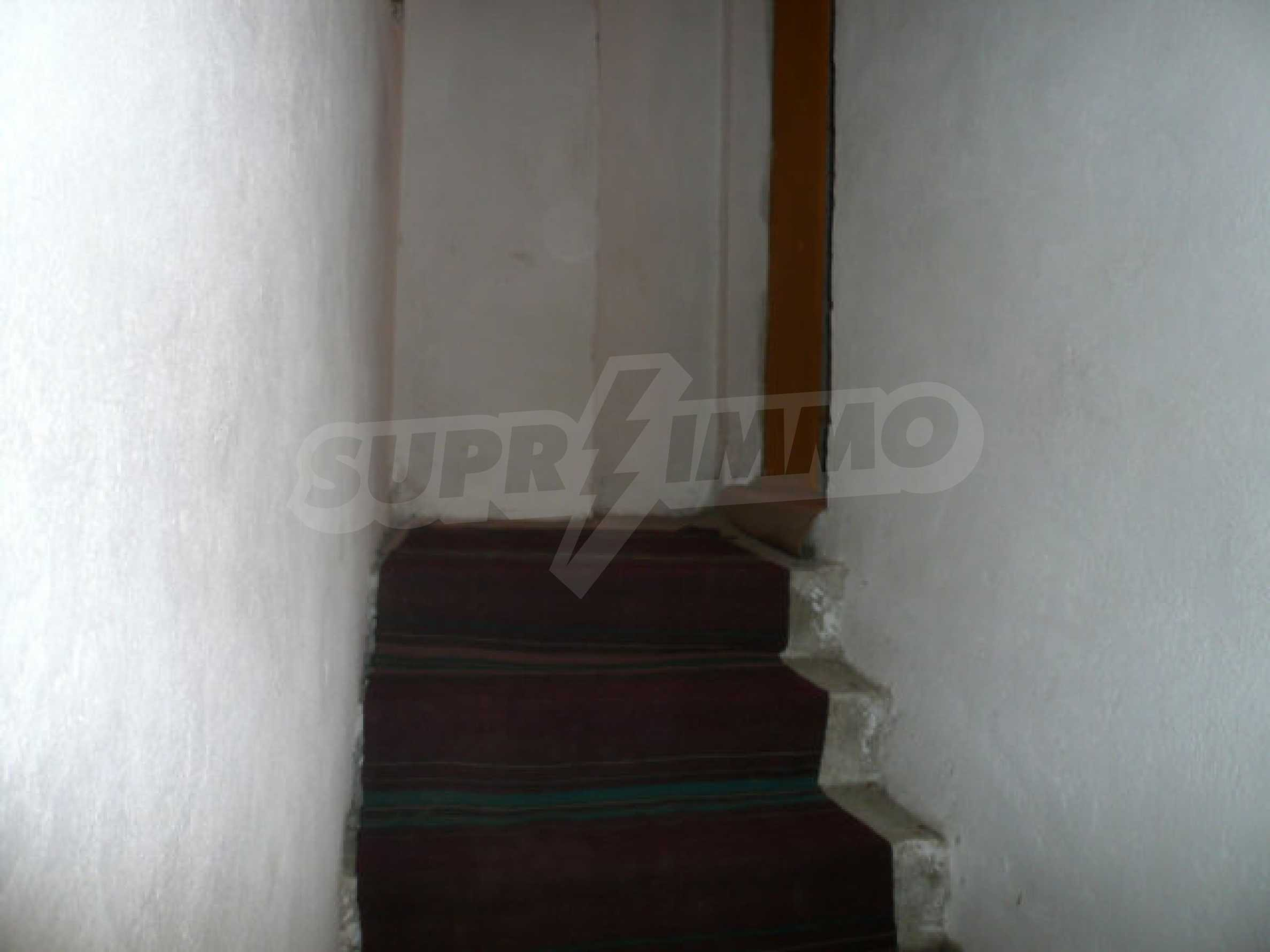 House near Vidin 10