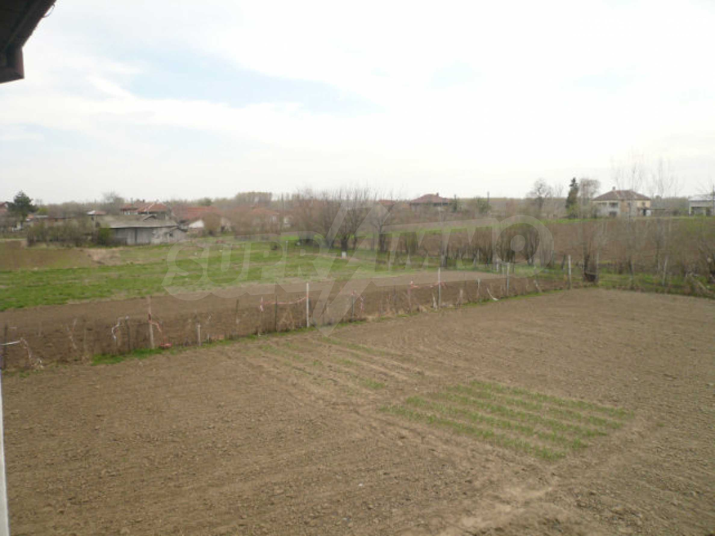 House near Vidin 15