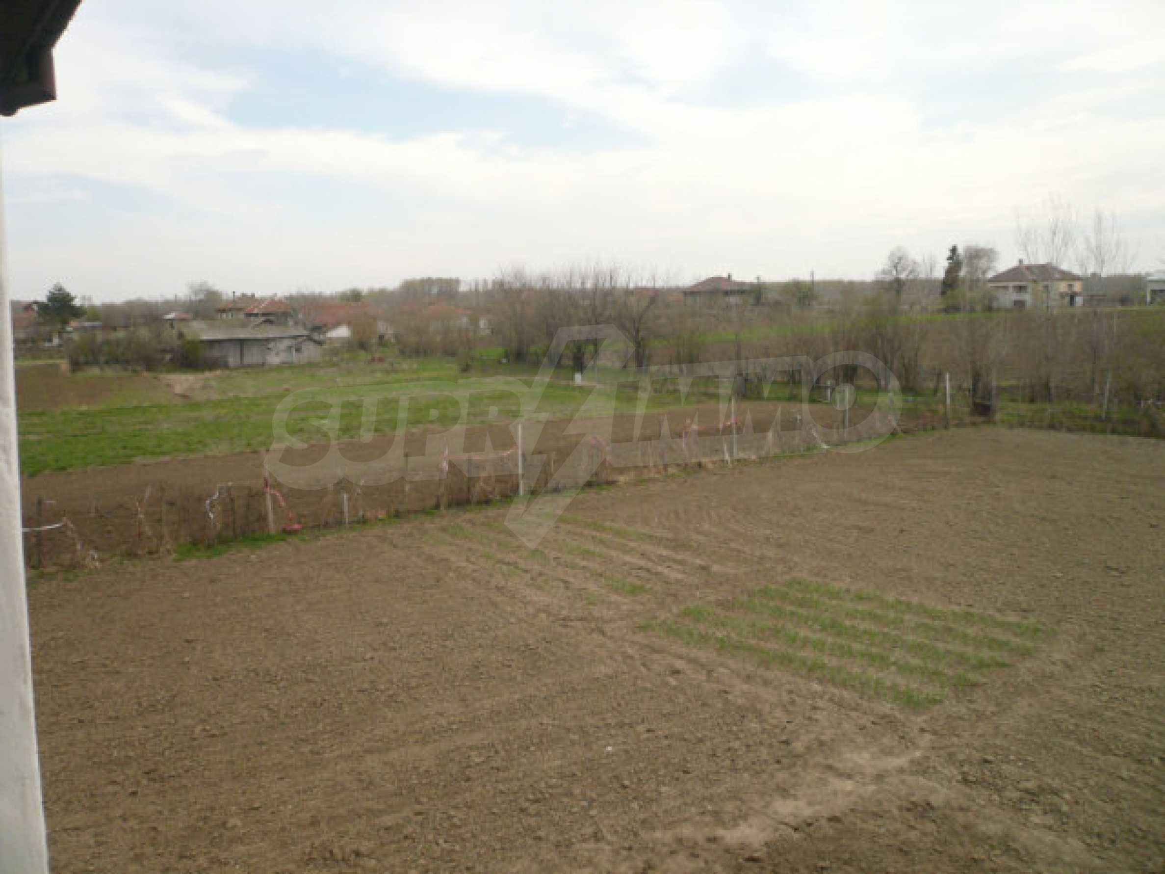 House near Vidin 16