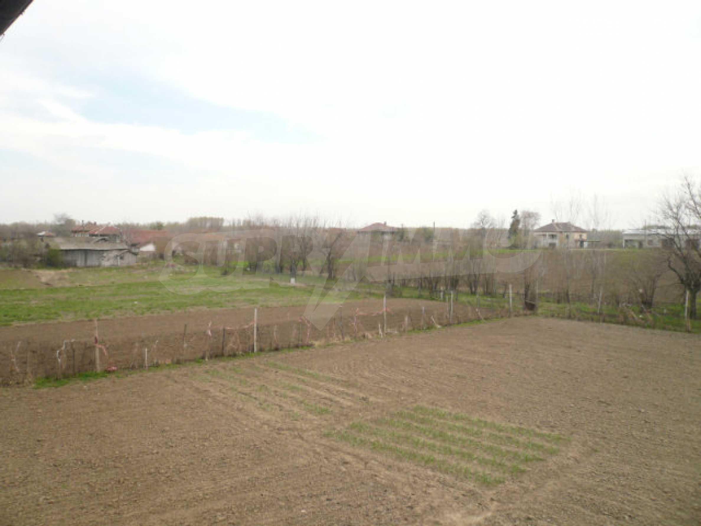 House near Vidin 18