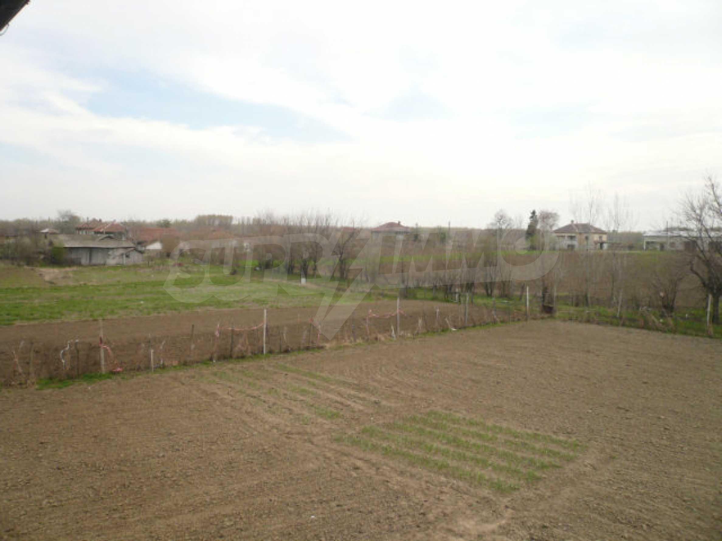 House near Vidin 19