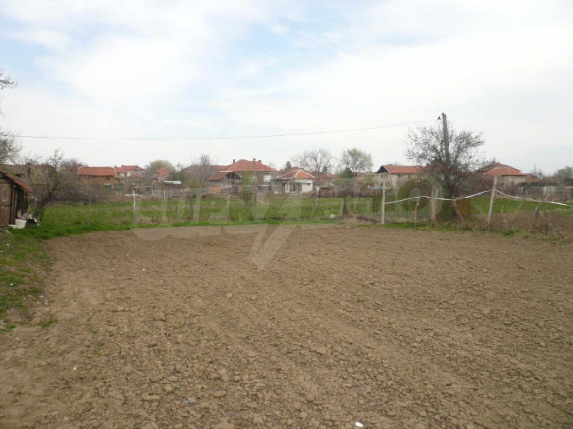 House near Vidin 4