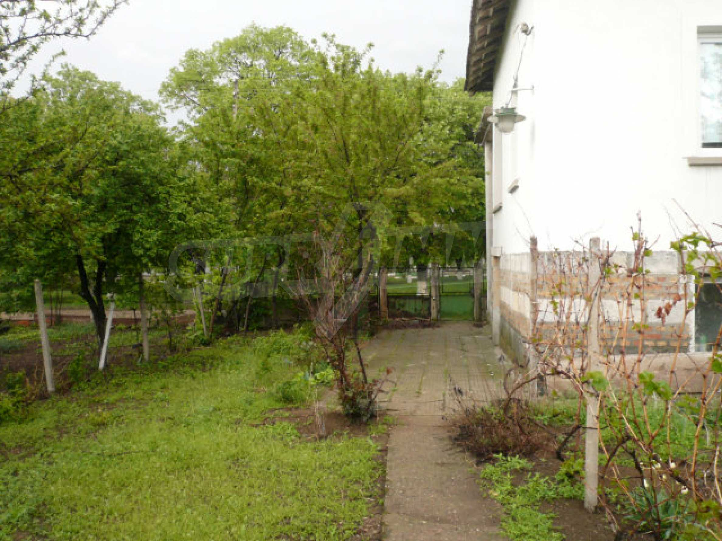 House near Vidin 5