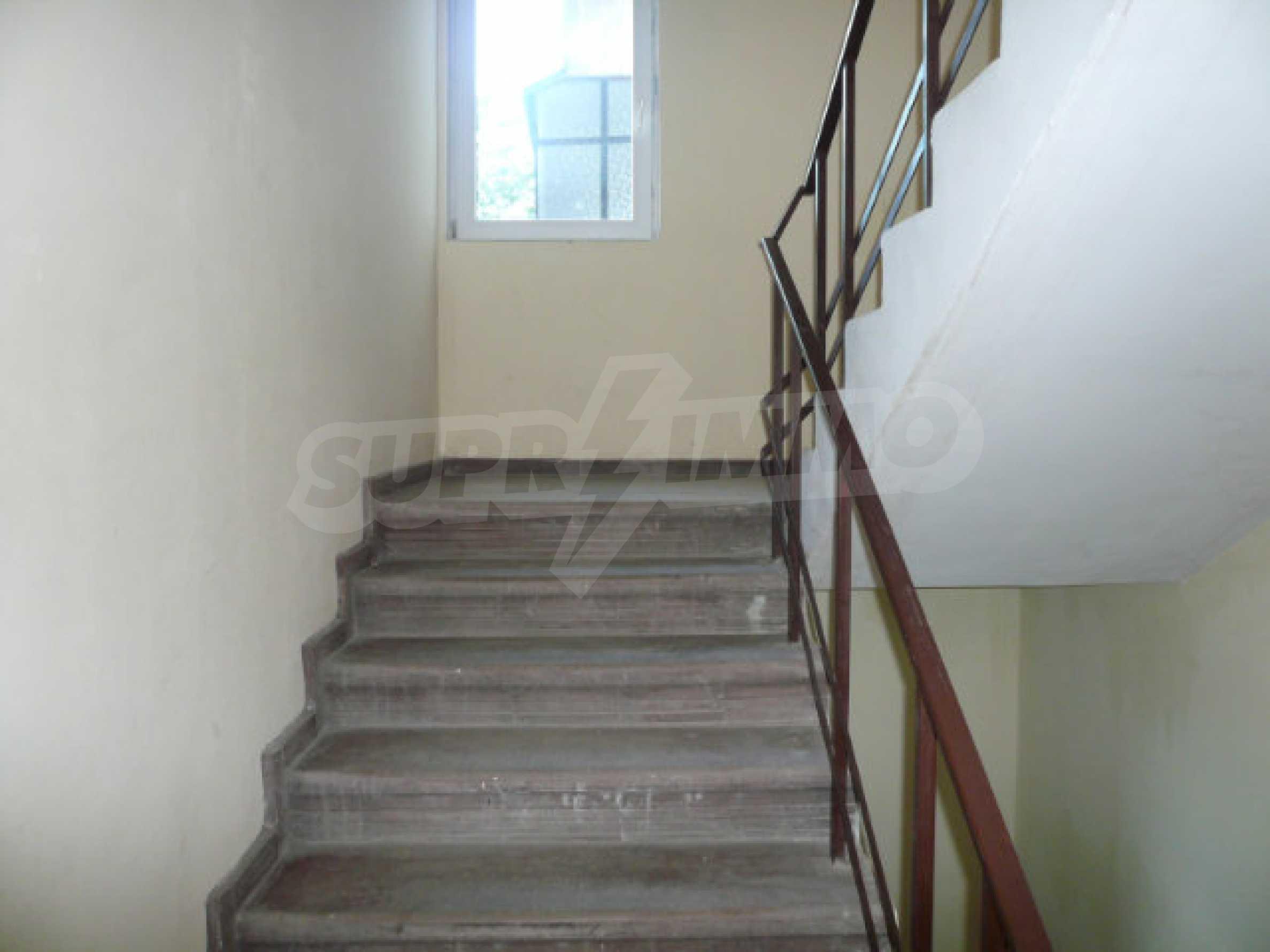 Two-bedroom apartment in Vidin 4