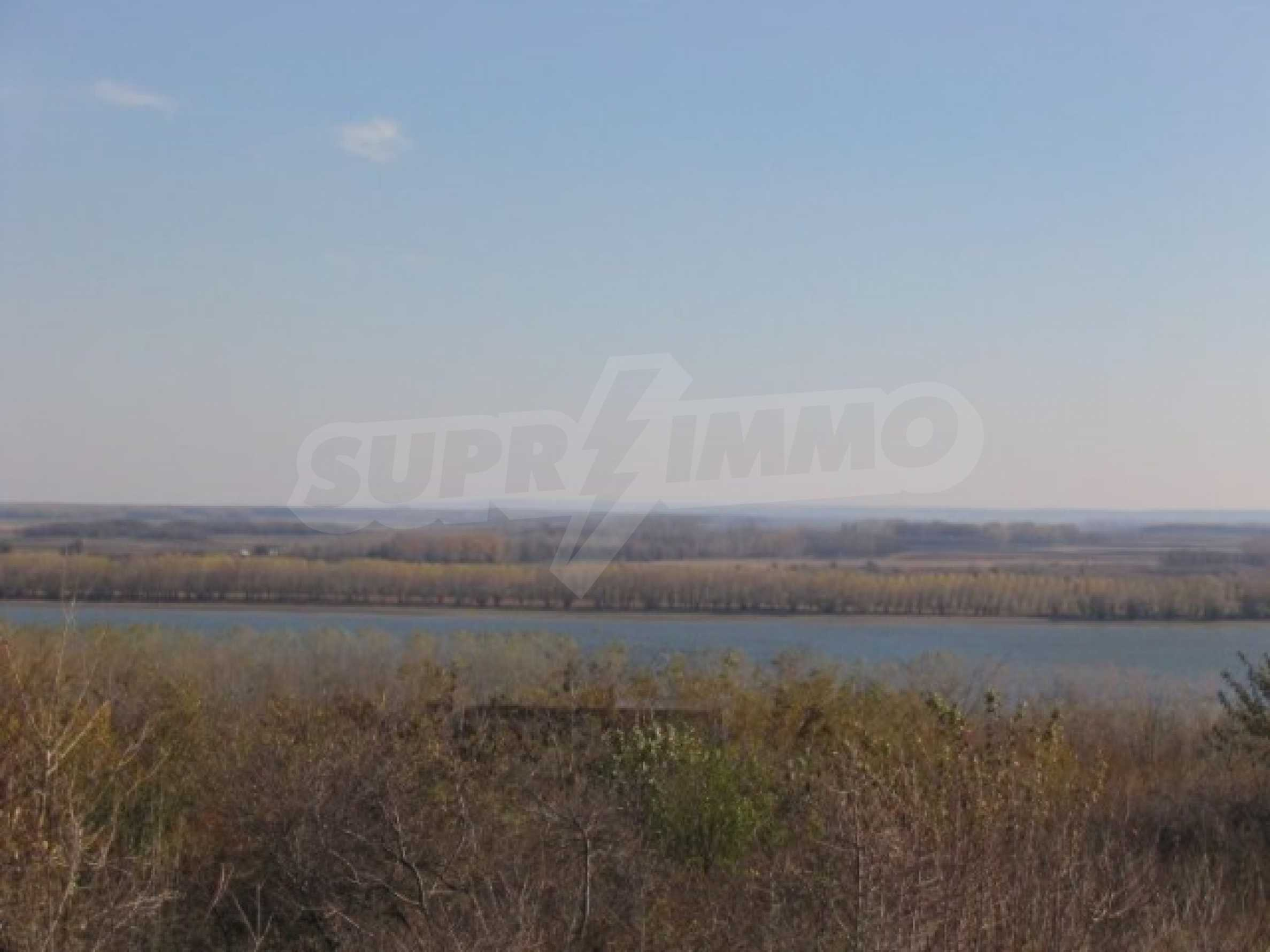Development land near Vidin 7
