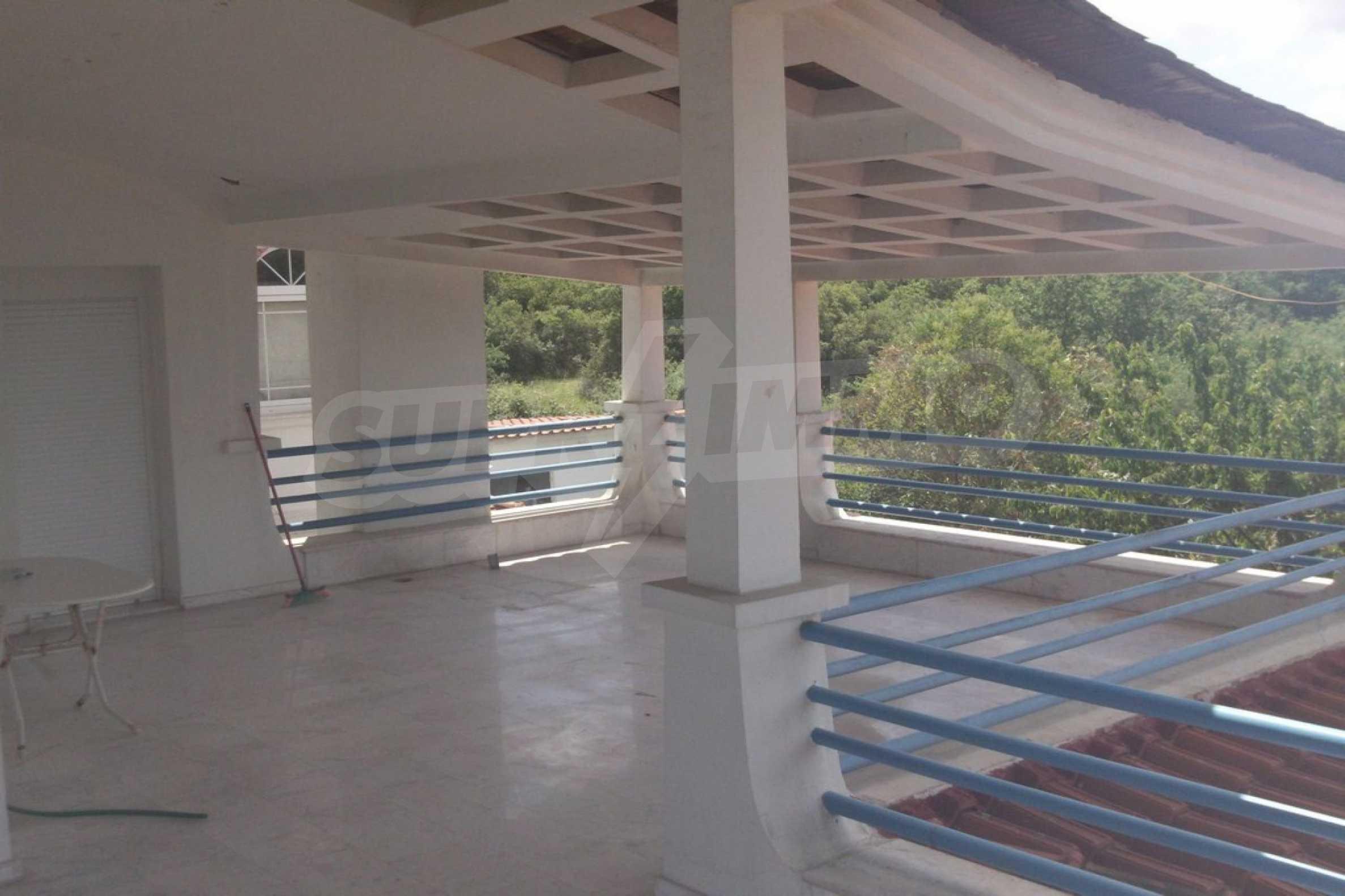 Къща  в  Филиро, Солун 23