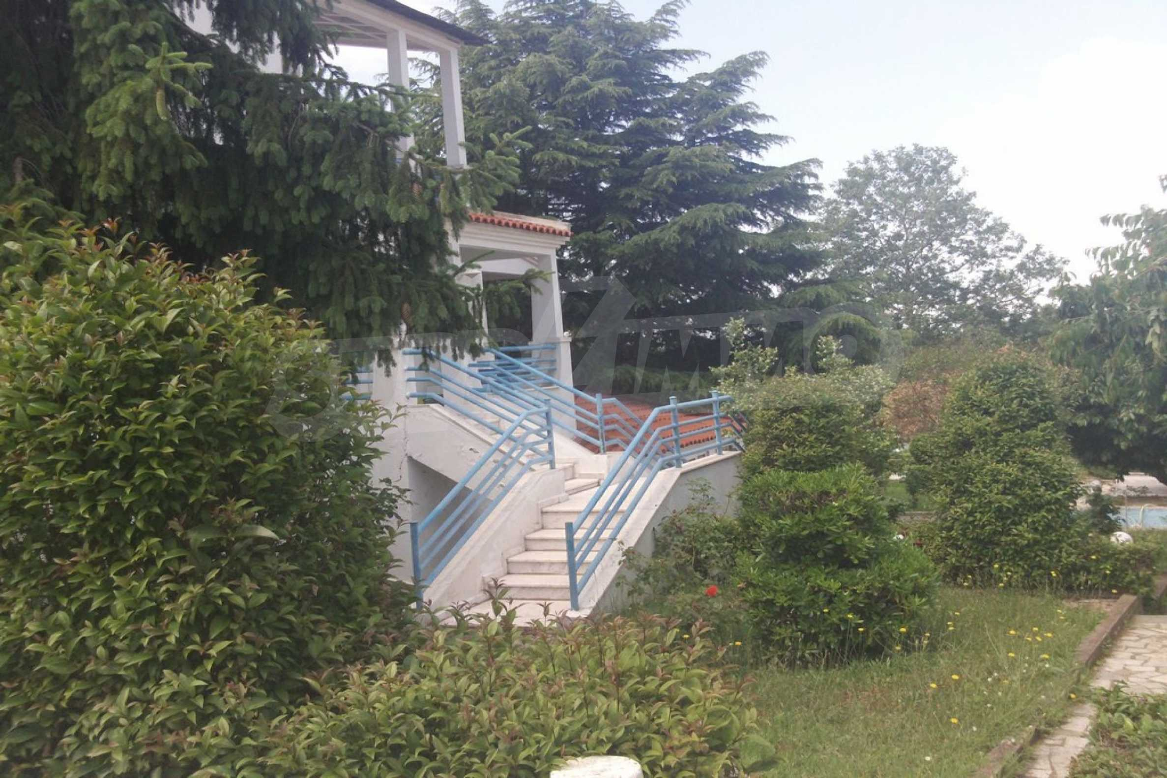 Къща  в  Филиро, Солун 4