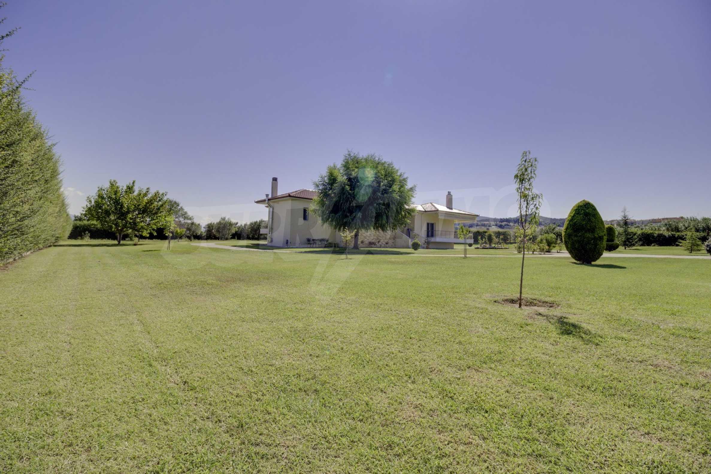 Къща  в  Tagarades 24