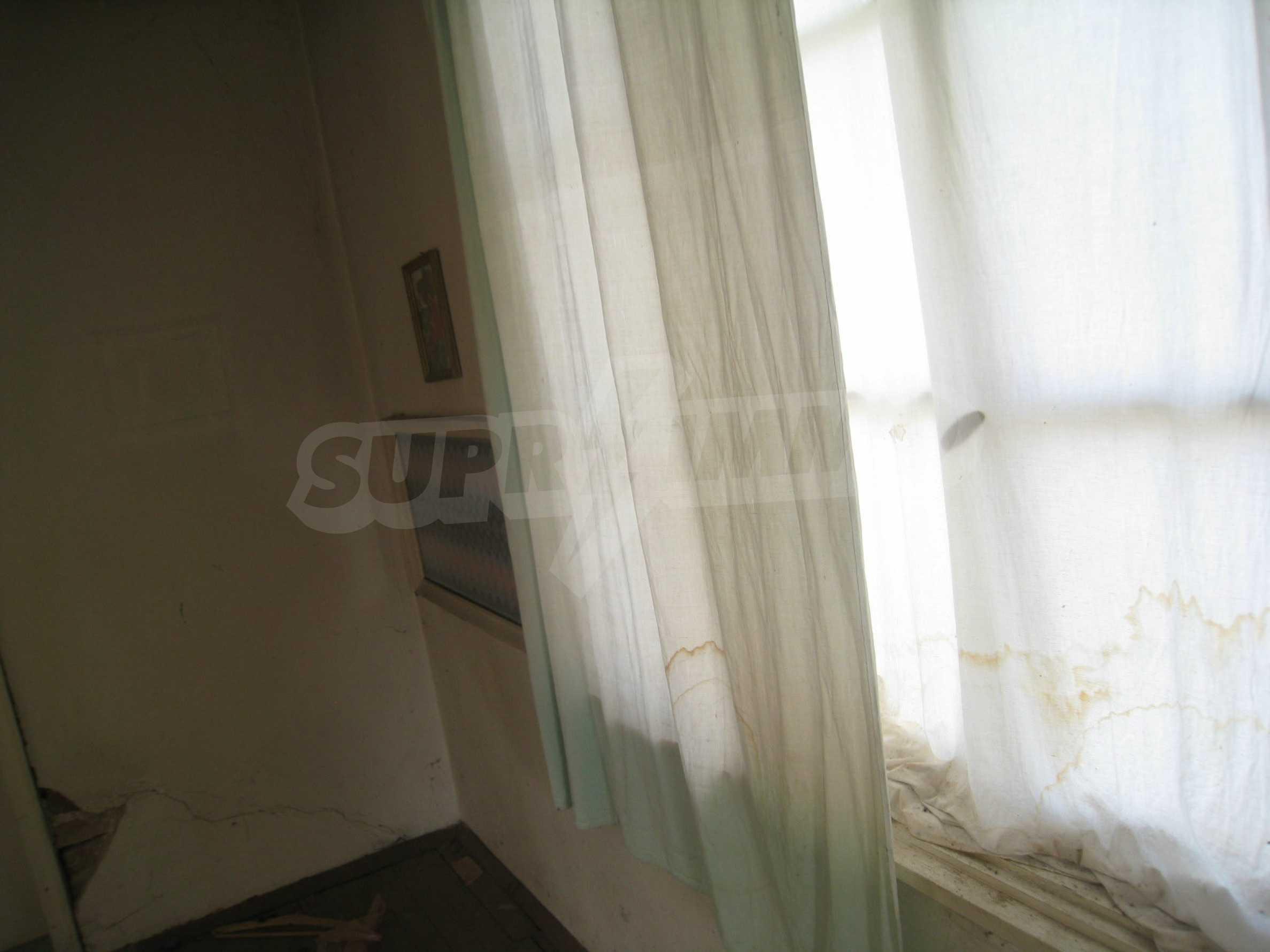 Дом на продажу недалеко от города Кюстендил 20