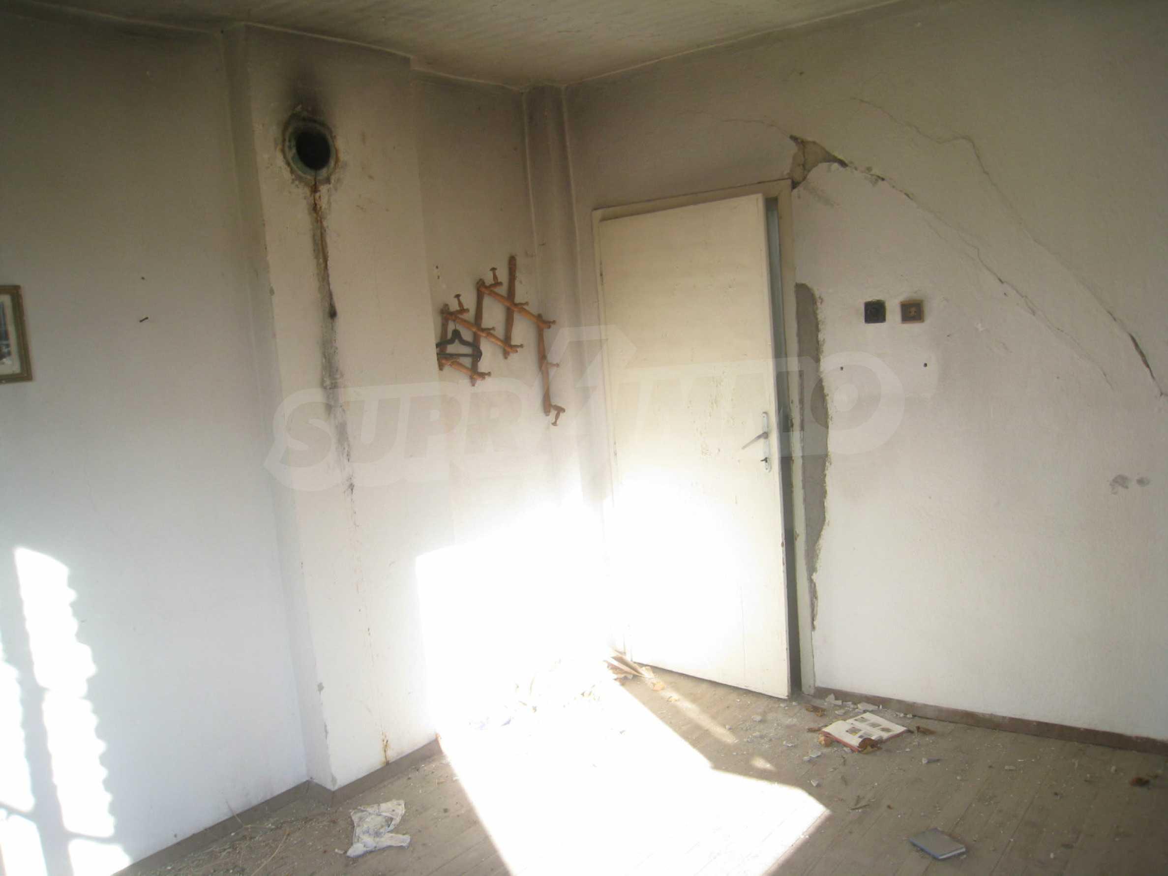 Дом на продажу недалеко от города Кюстендил 23