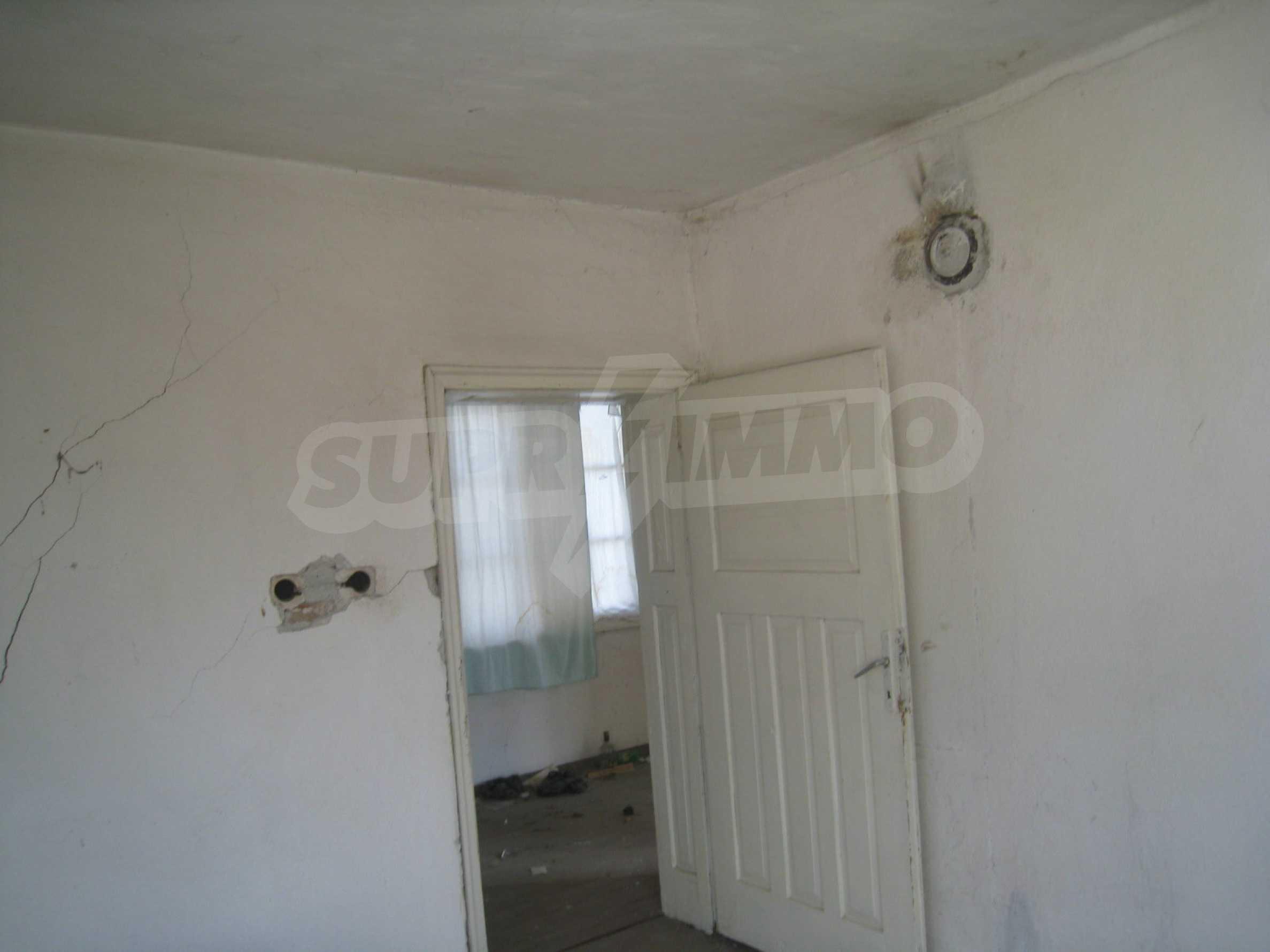 Дом на продажу недалеко от города Кюстендил 27