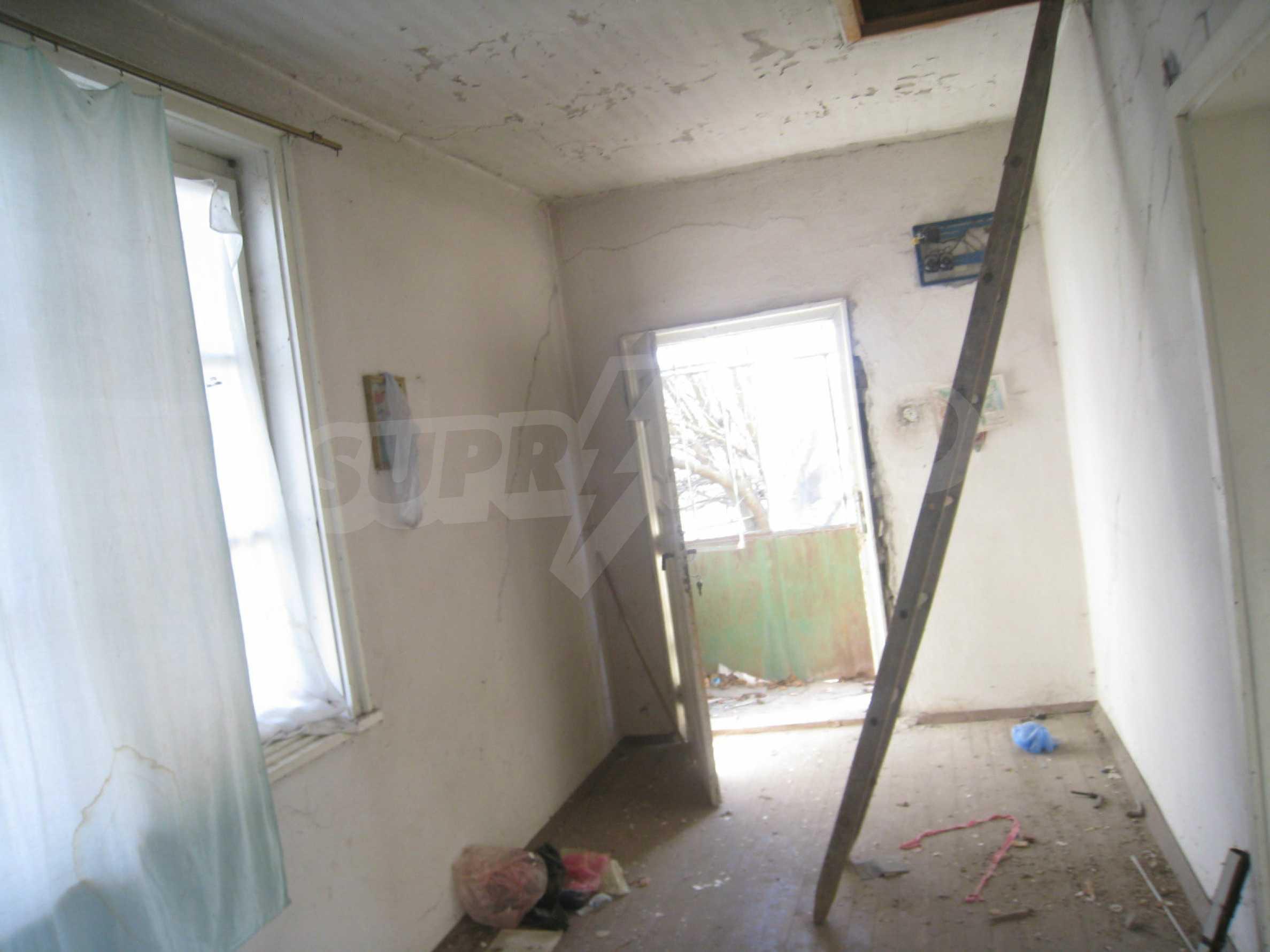 Дом на продажу недалеко от города Кюстендил 29