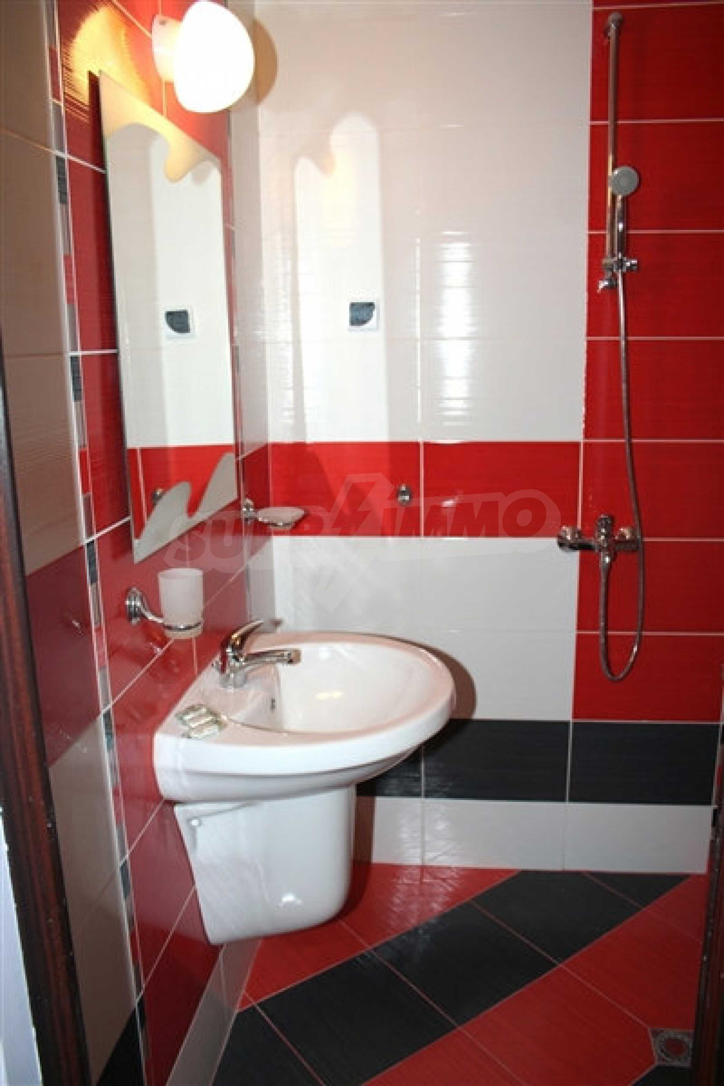 Hotel for sale in Rezovo 42