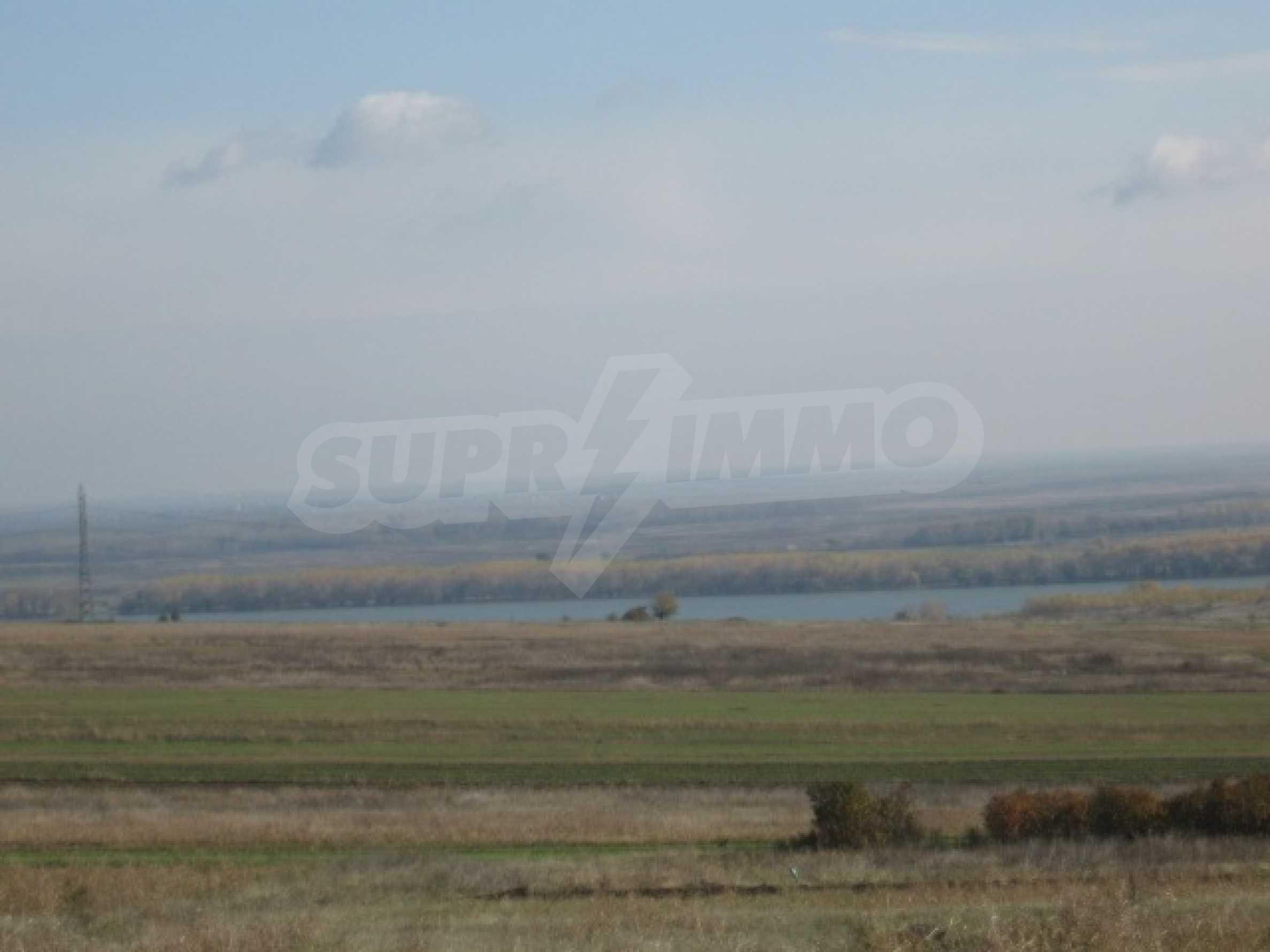 Grundstück zum Verkauf in der Nähe von Vidin 1