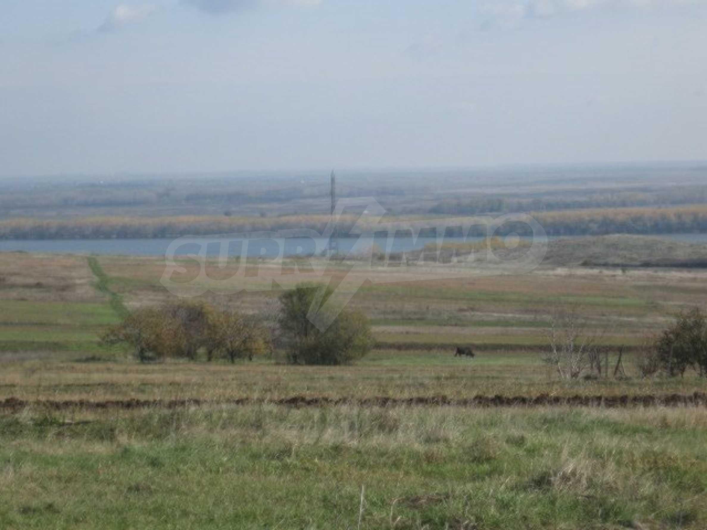 Grundstück zum Verkauf in der Nähe von Vidin 8