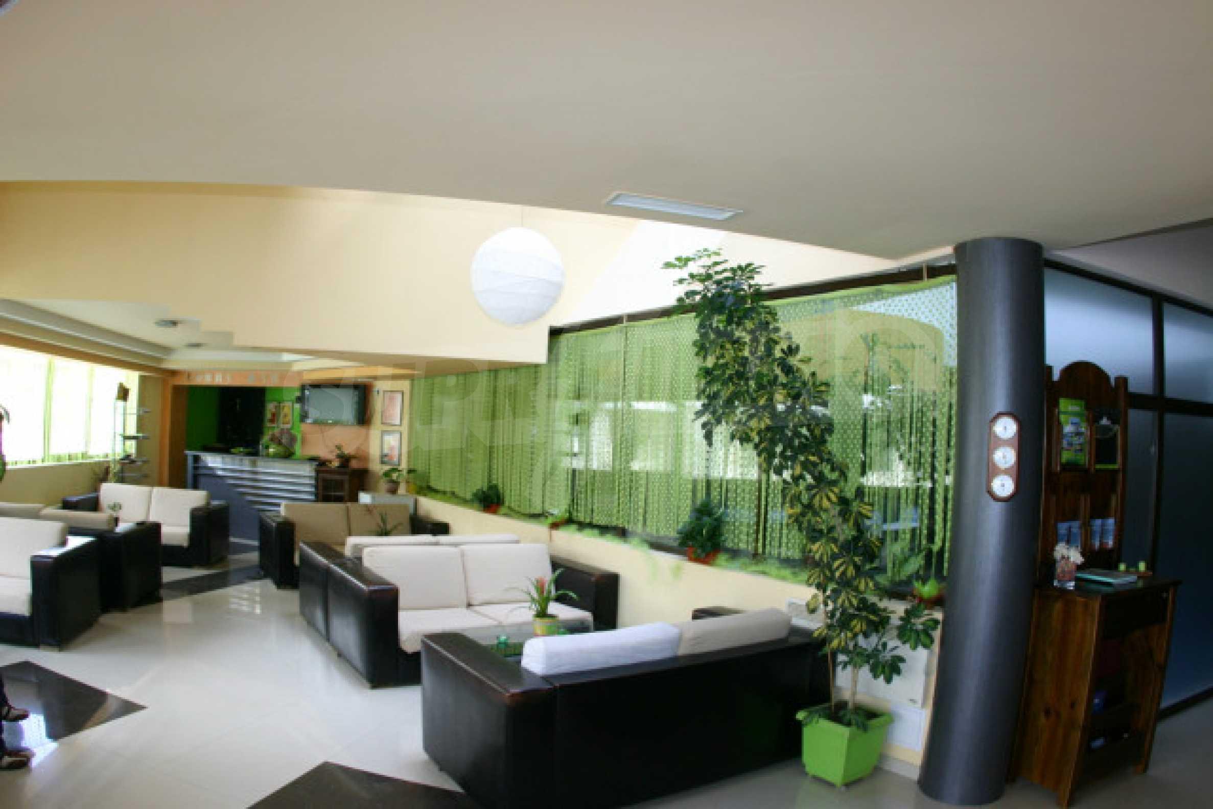 Продажа квартиры в Банско 9