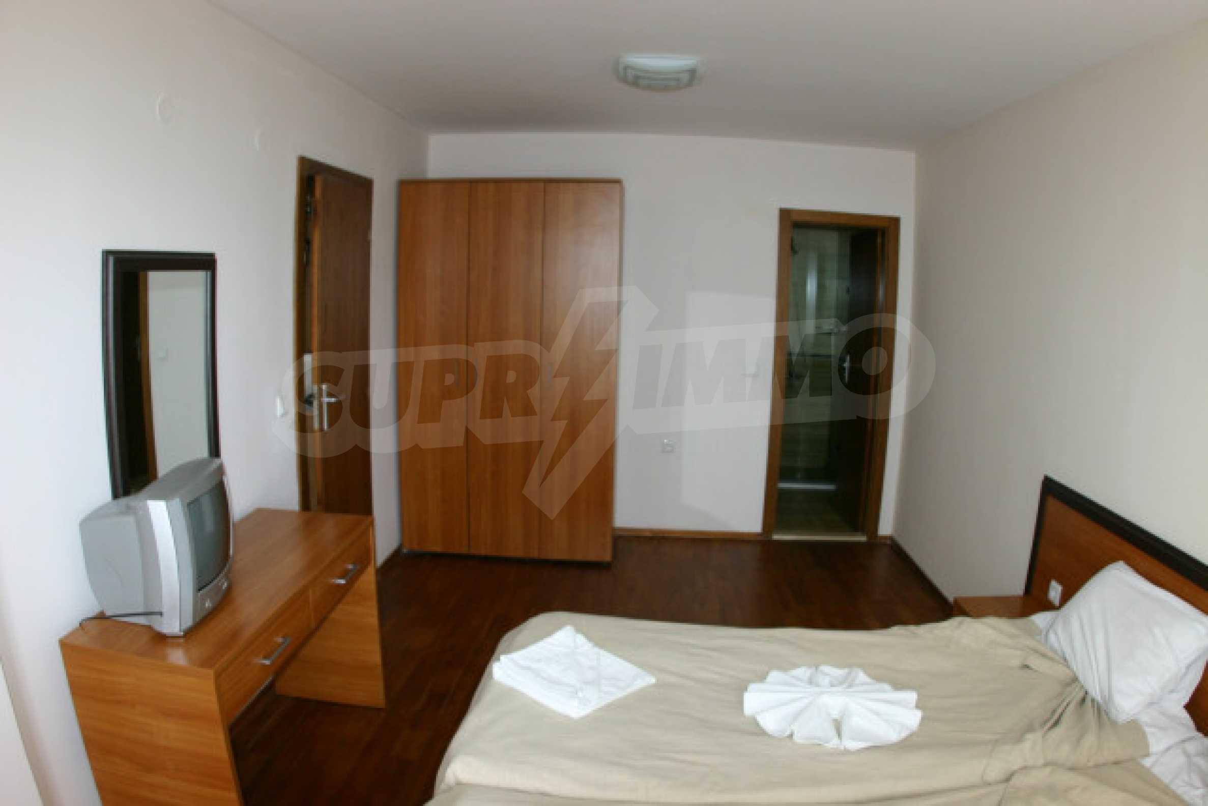 Продажа квартиры в Банско 4