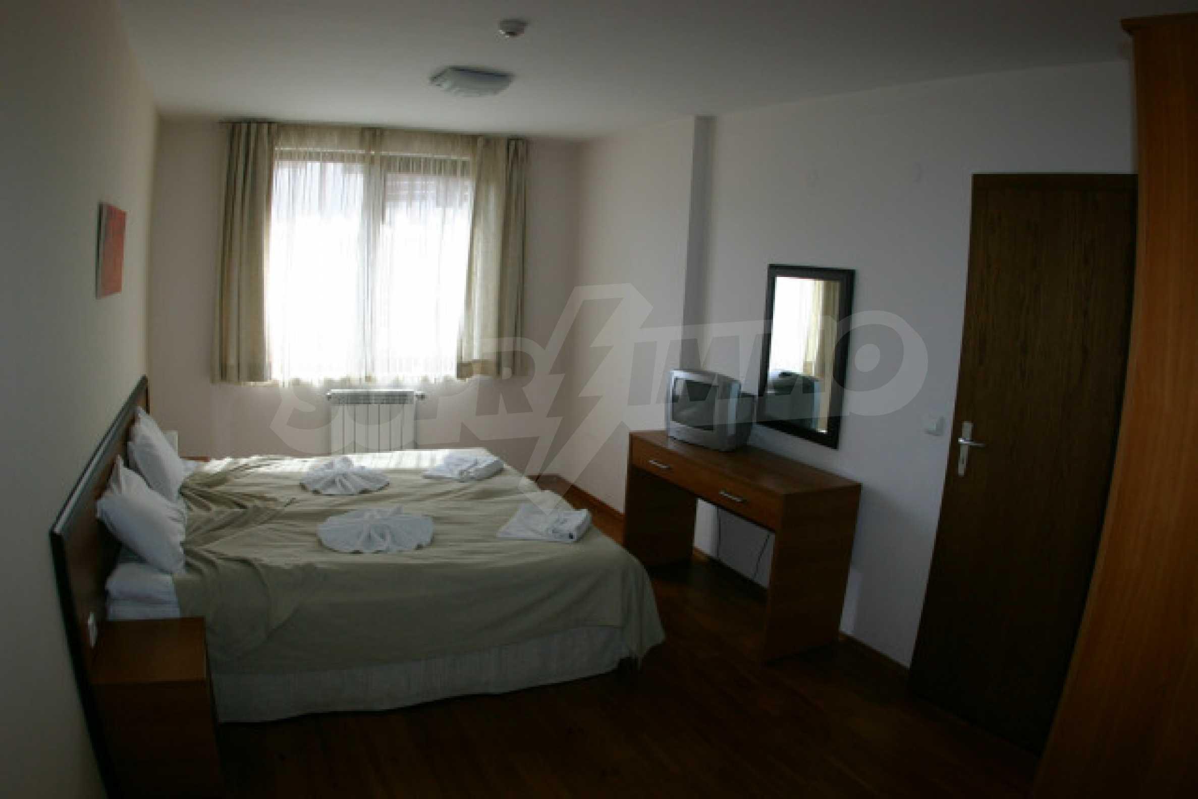Продажа квартиры в Банско 5