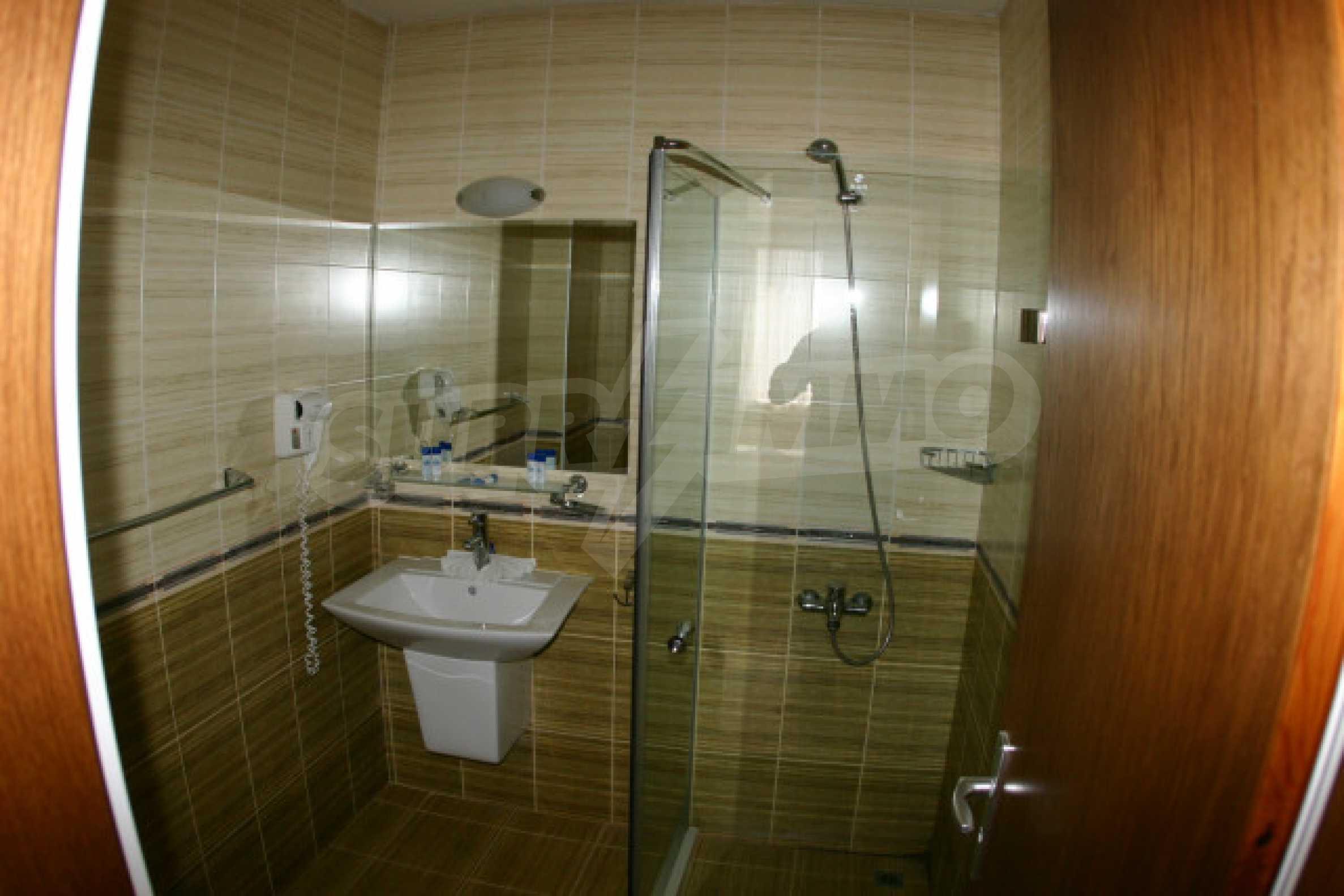 Продажа квартиры в Банско 6