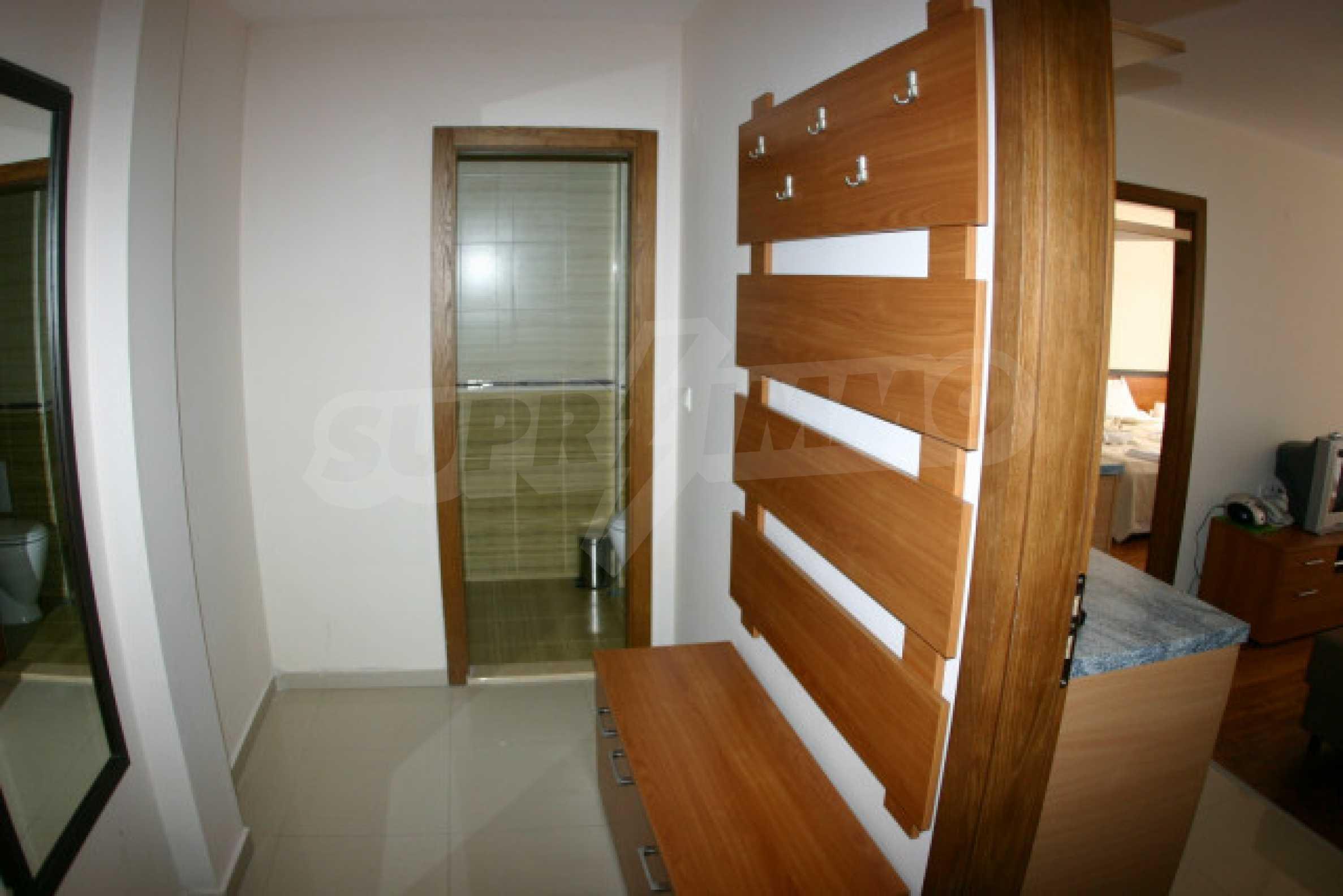 Продажа квартиры в Банско 7