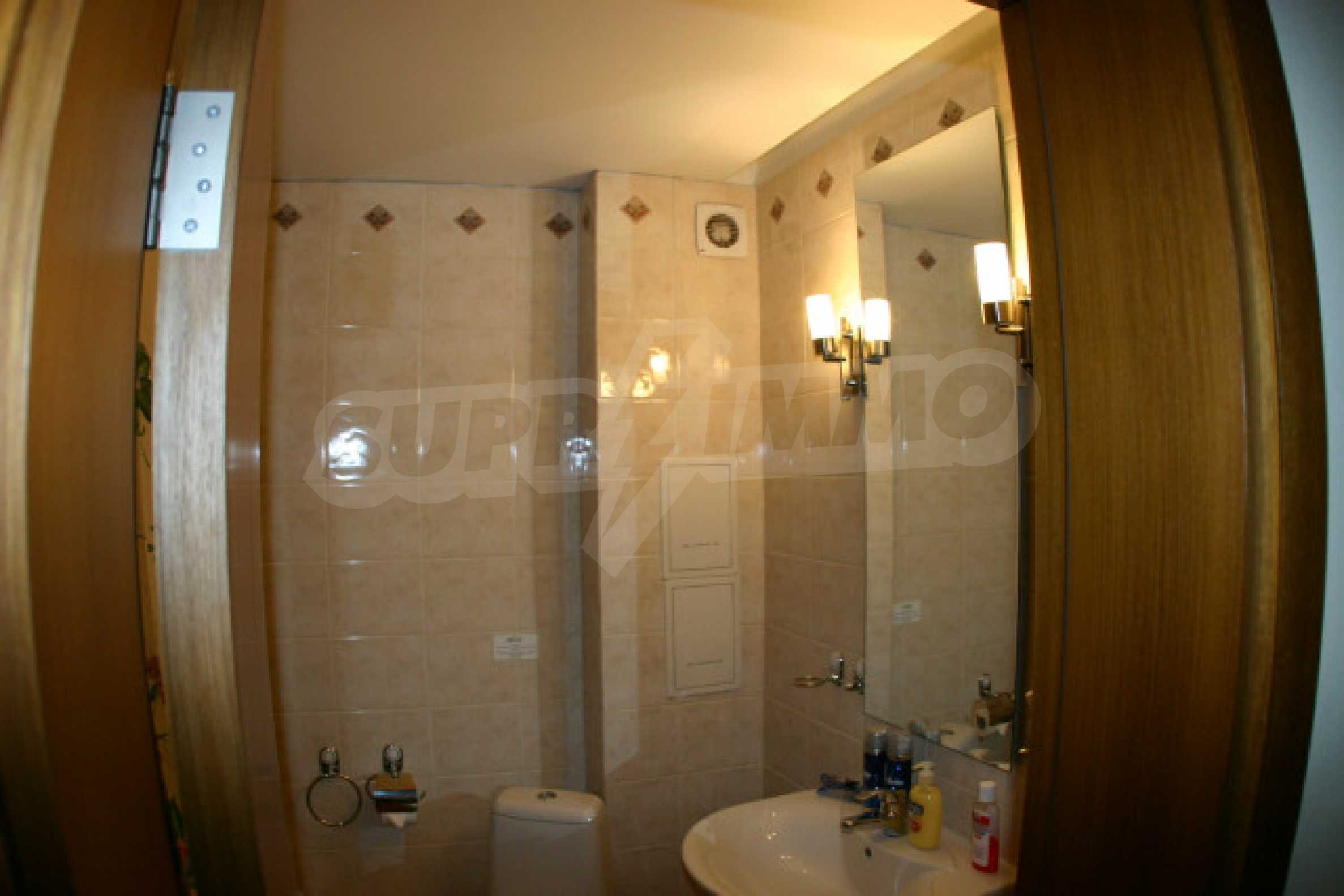 Продажа квартиры в курорте Банско 10