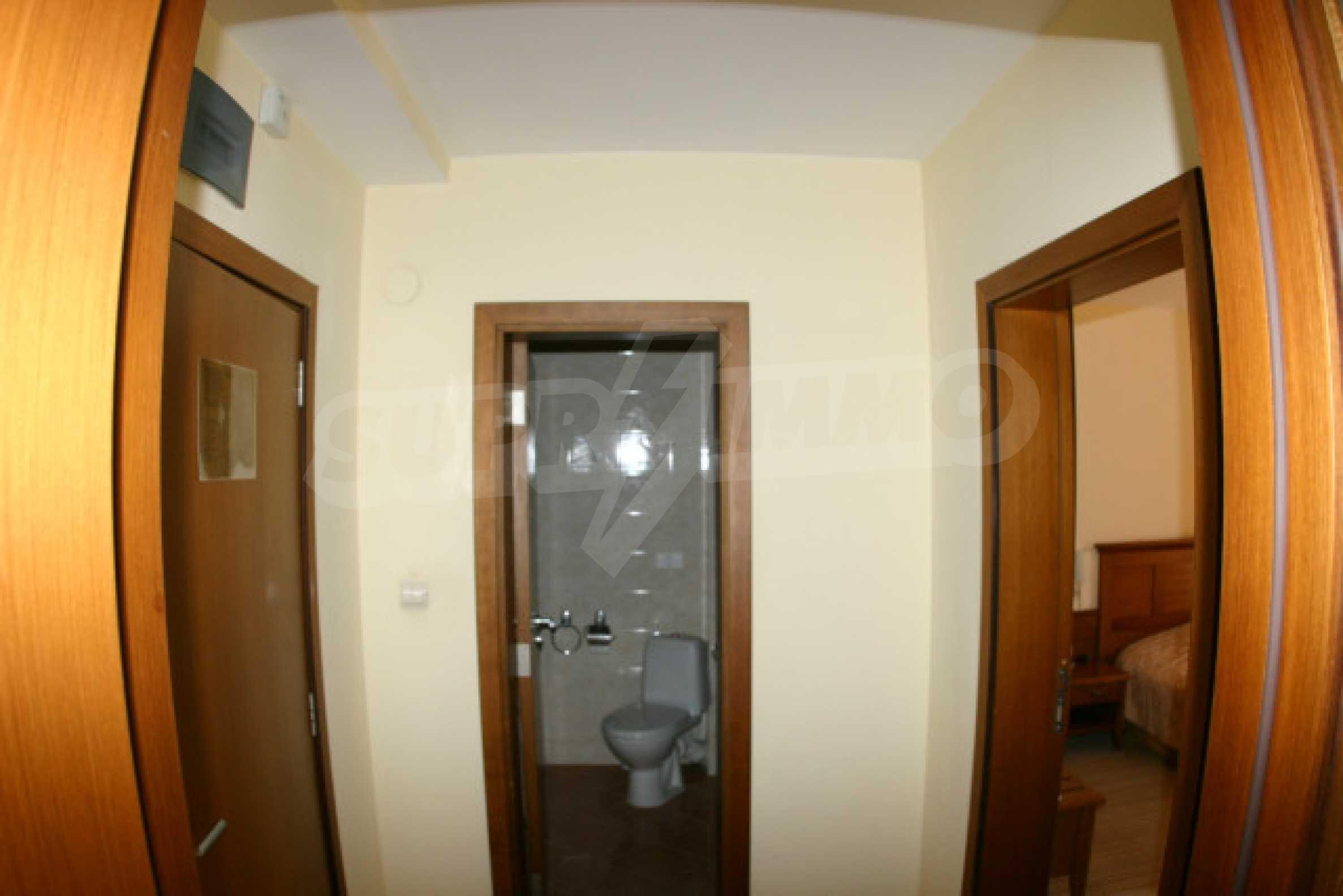 Продажа квартиры в курорте Банско 13