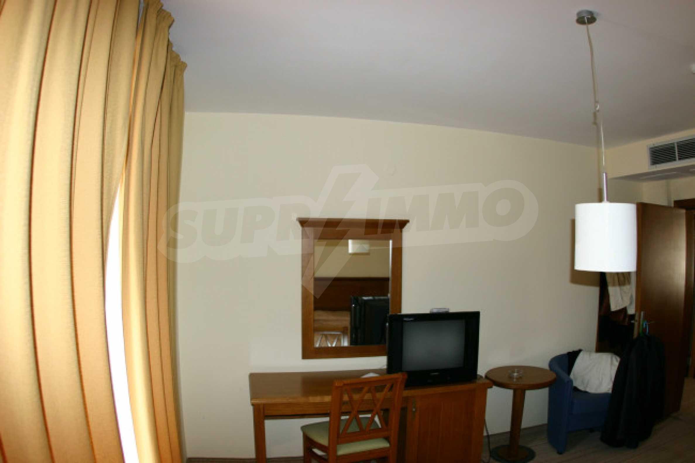 Продажа квартиры в курорте Банско 7